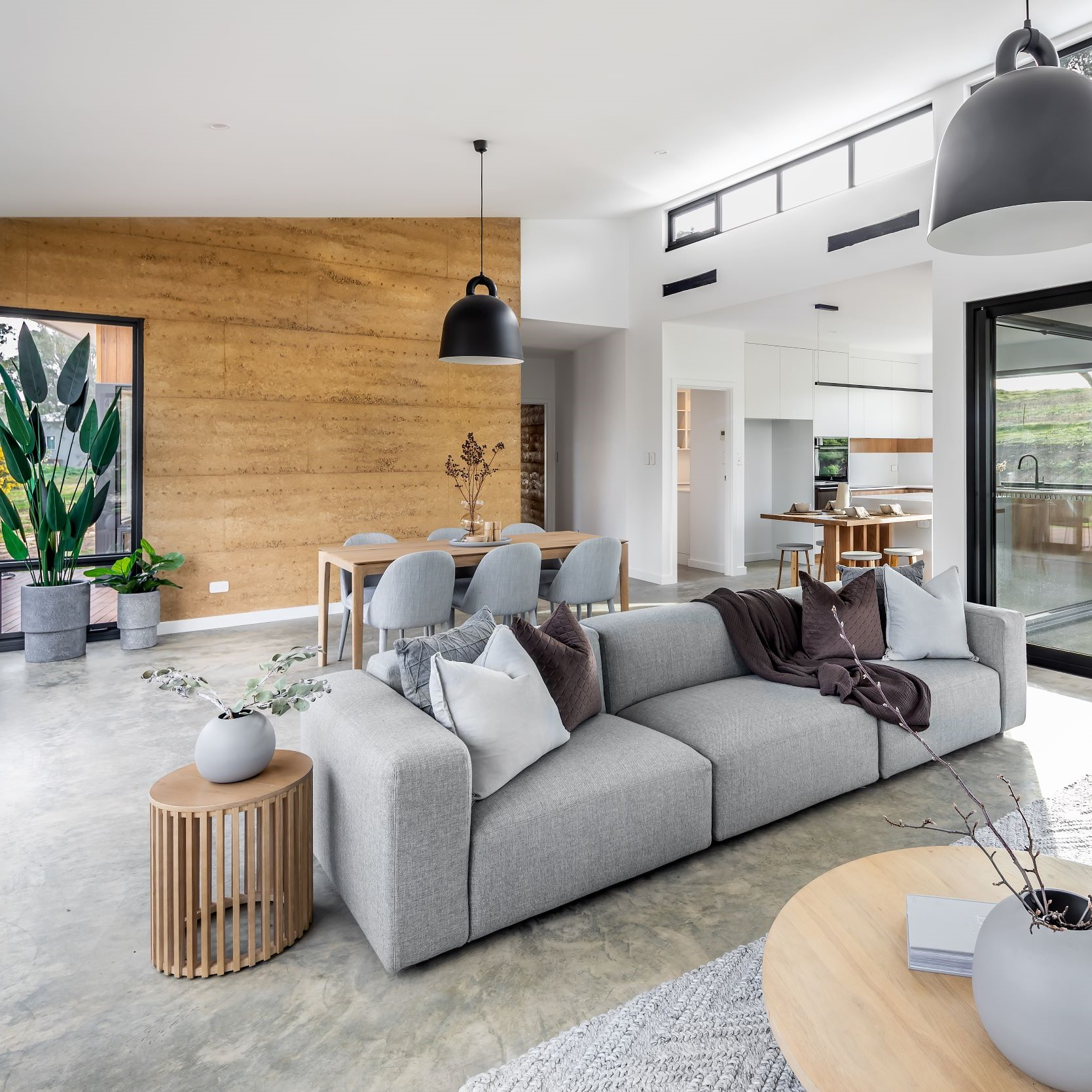aaron-martin-constructions-dawson-street-project-living-room