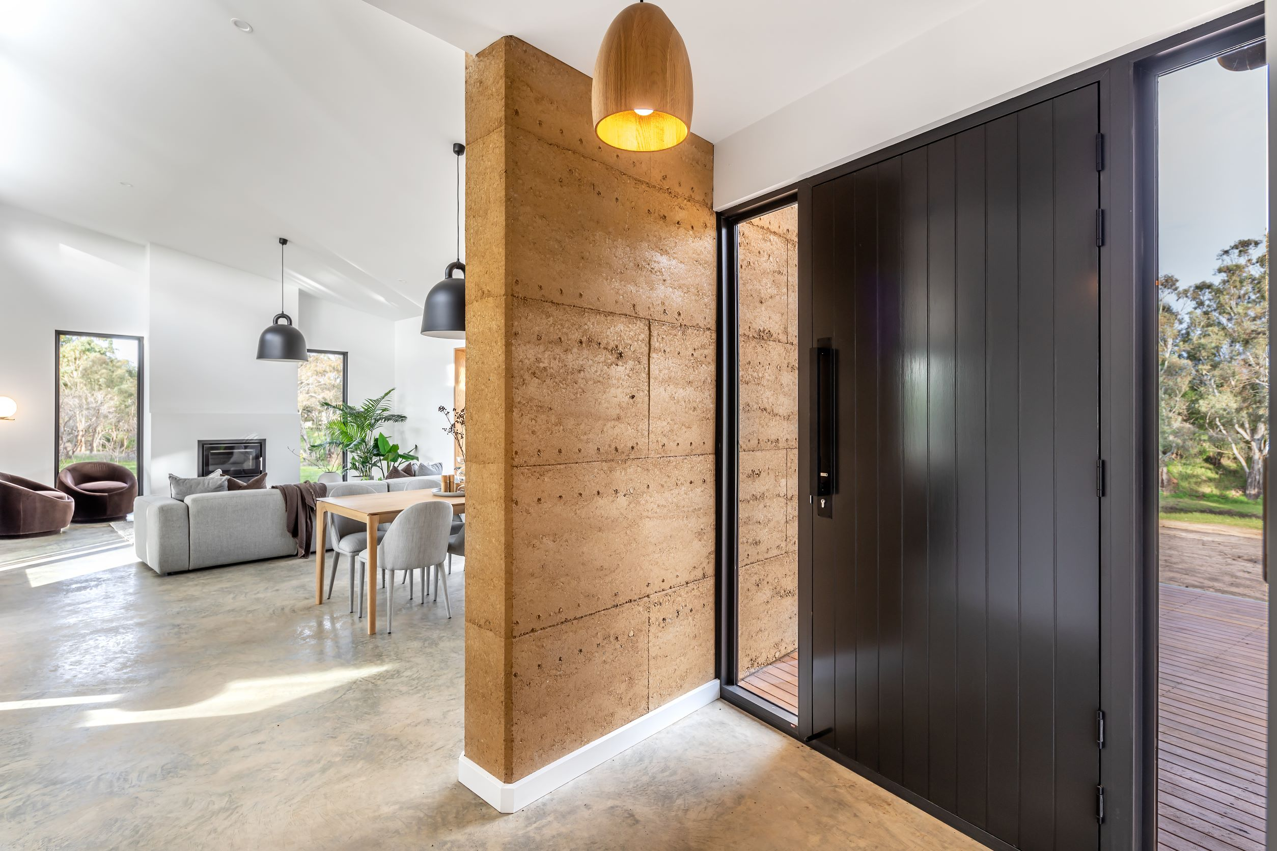 aaron-martin-constructions-dawson-street-project-entry