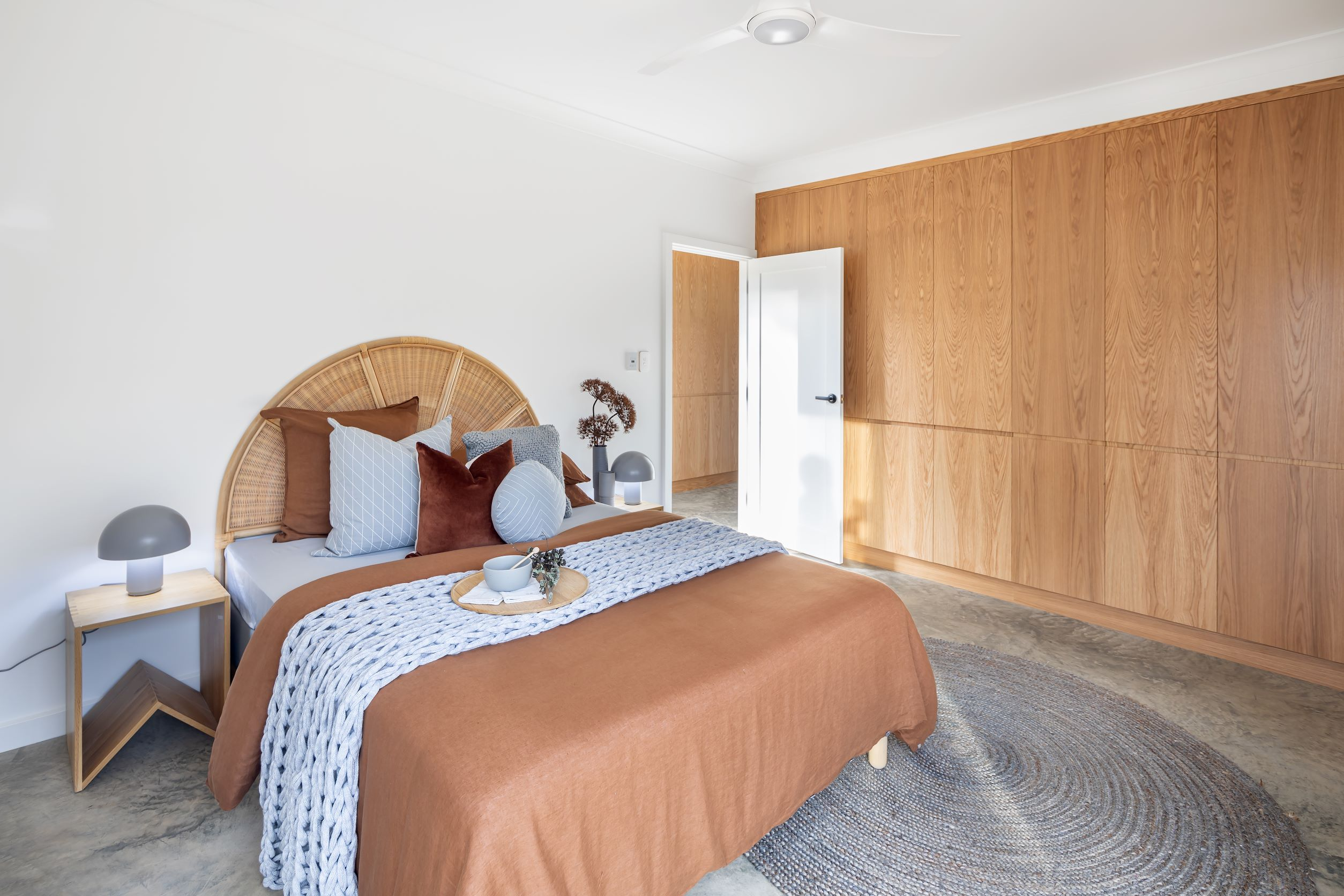aaron-martin-constructions-dawson-street-project-bedroom-styling