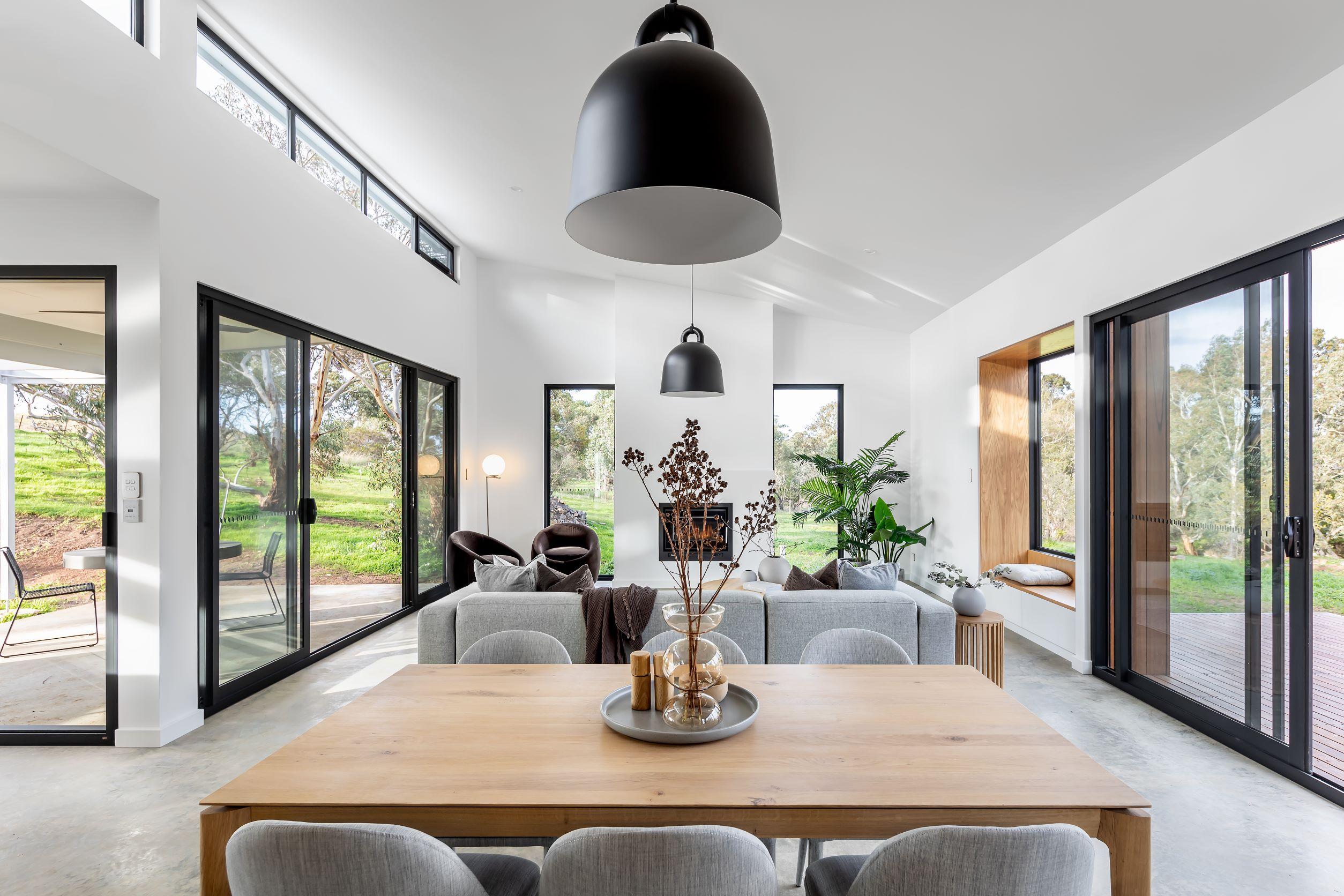 aaron-martin-constructions-dawson-street-project-living-dining