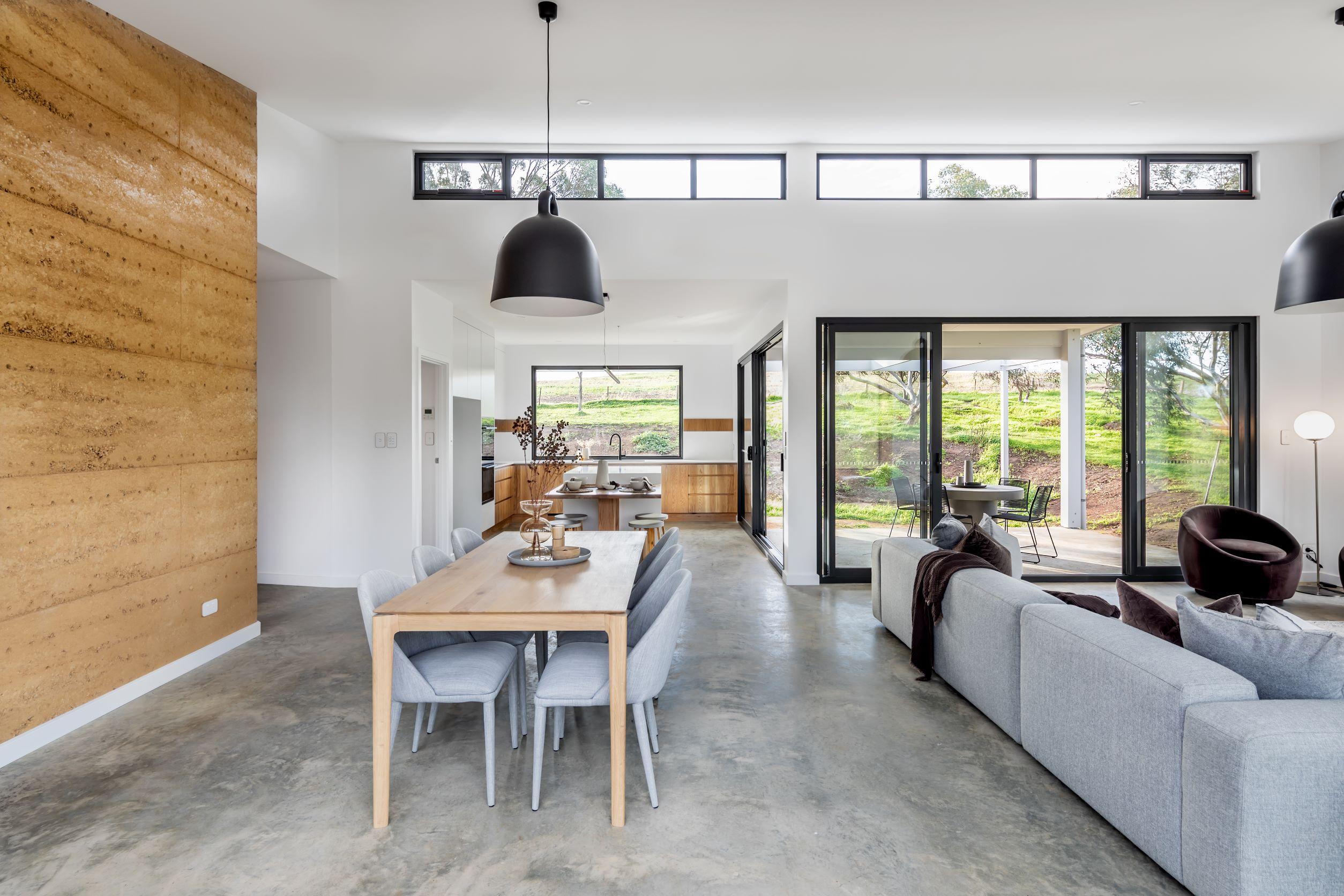 aaron-martin-constructions-dawson-street-project-open-plan-living