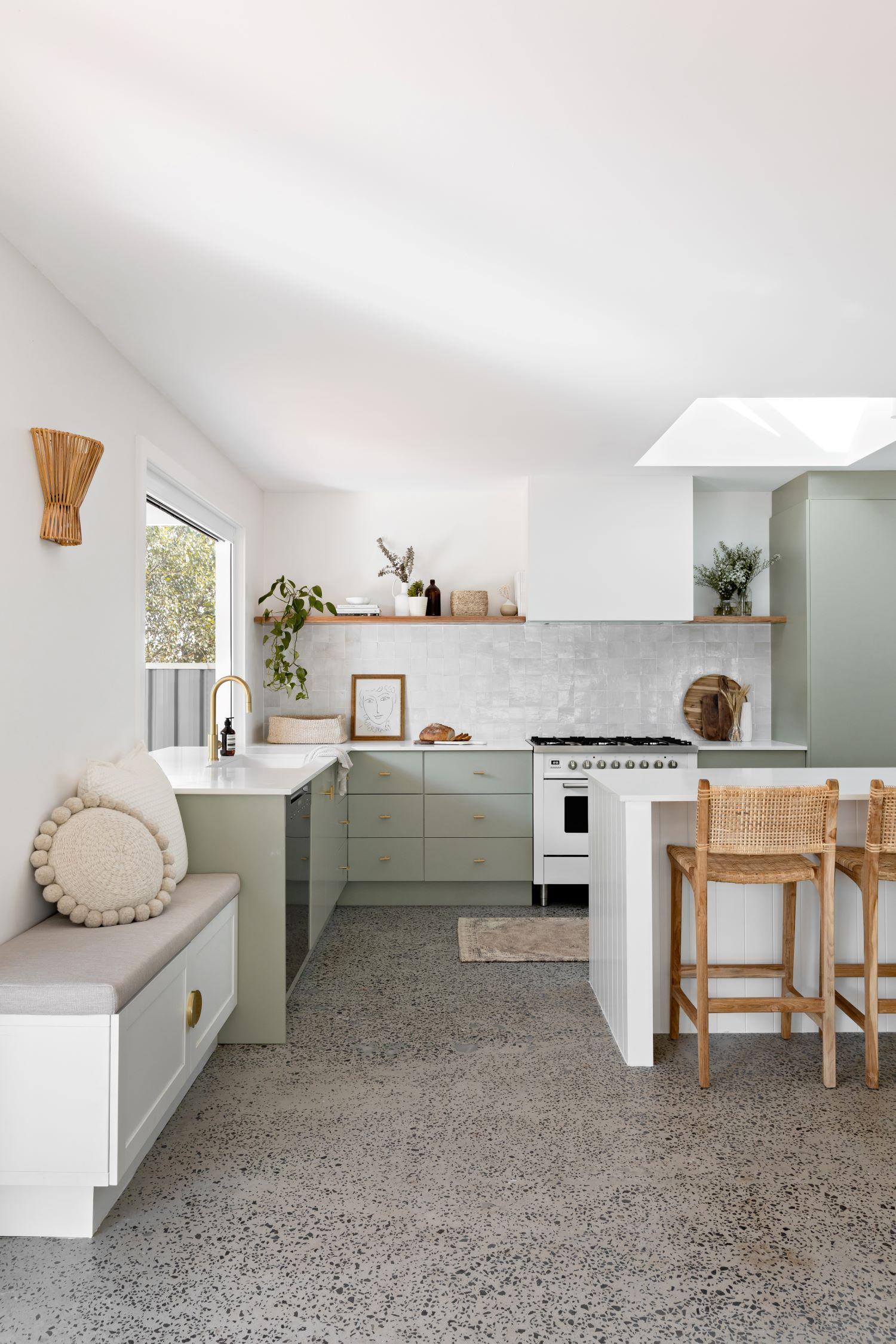 berkeley-vale-cottage-ama-studio-interiors-sage-kitchen-renovation
