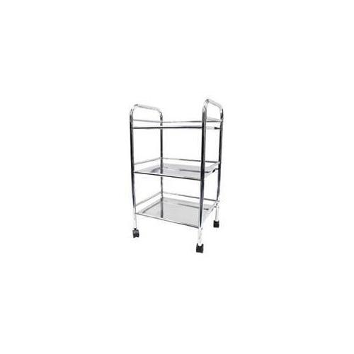 laundry-storage-trolley