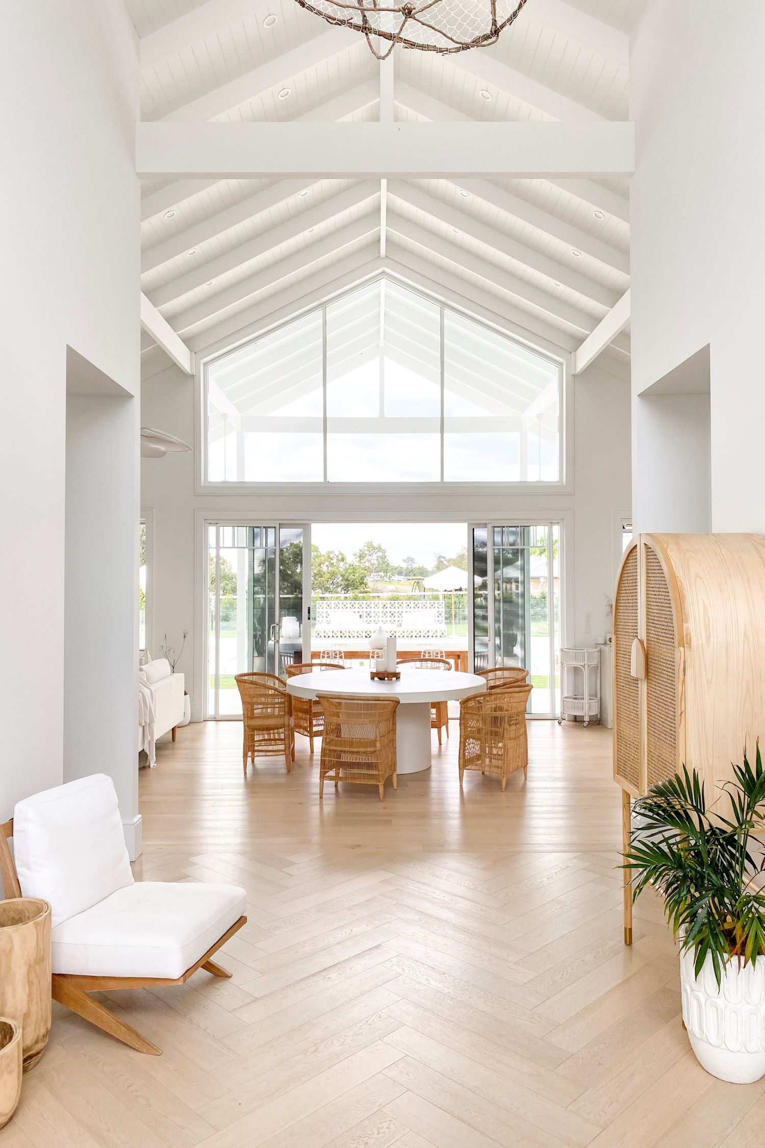the-coastal-barn-dream-home-cathedral-ceilings