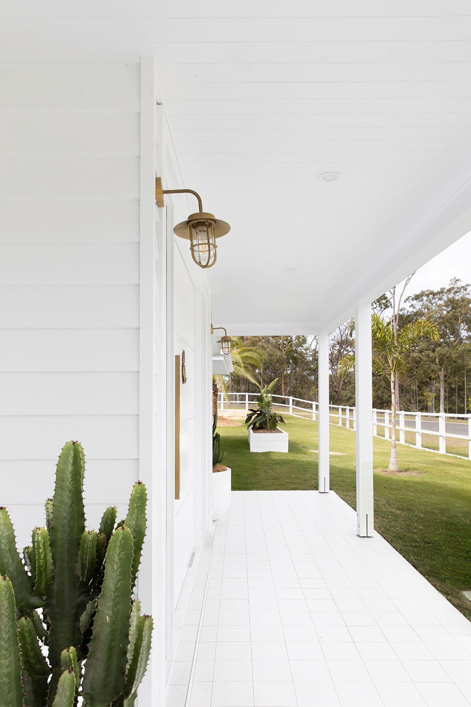 the-coastal-barn-dream-home-front-porch