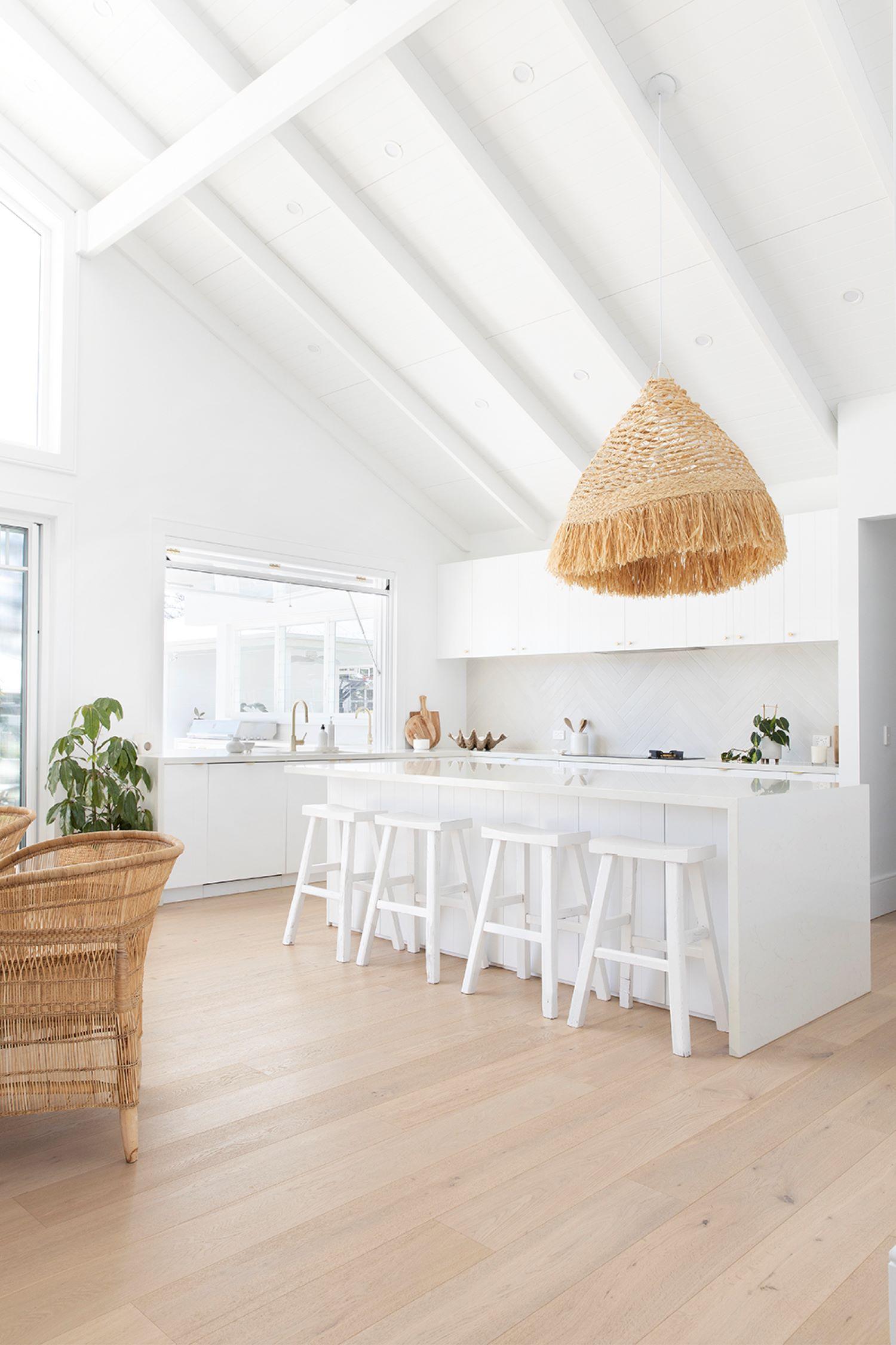 the-coastal-barn-dream-home-kitchen-design