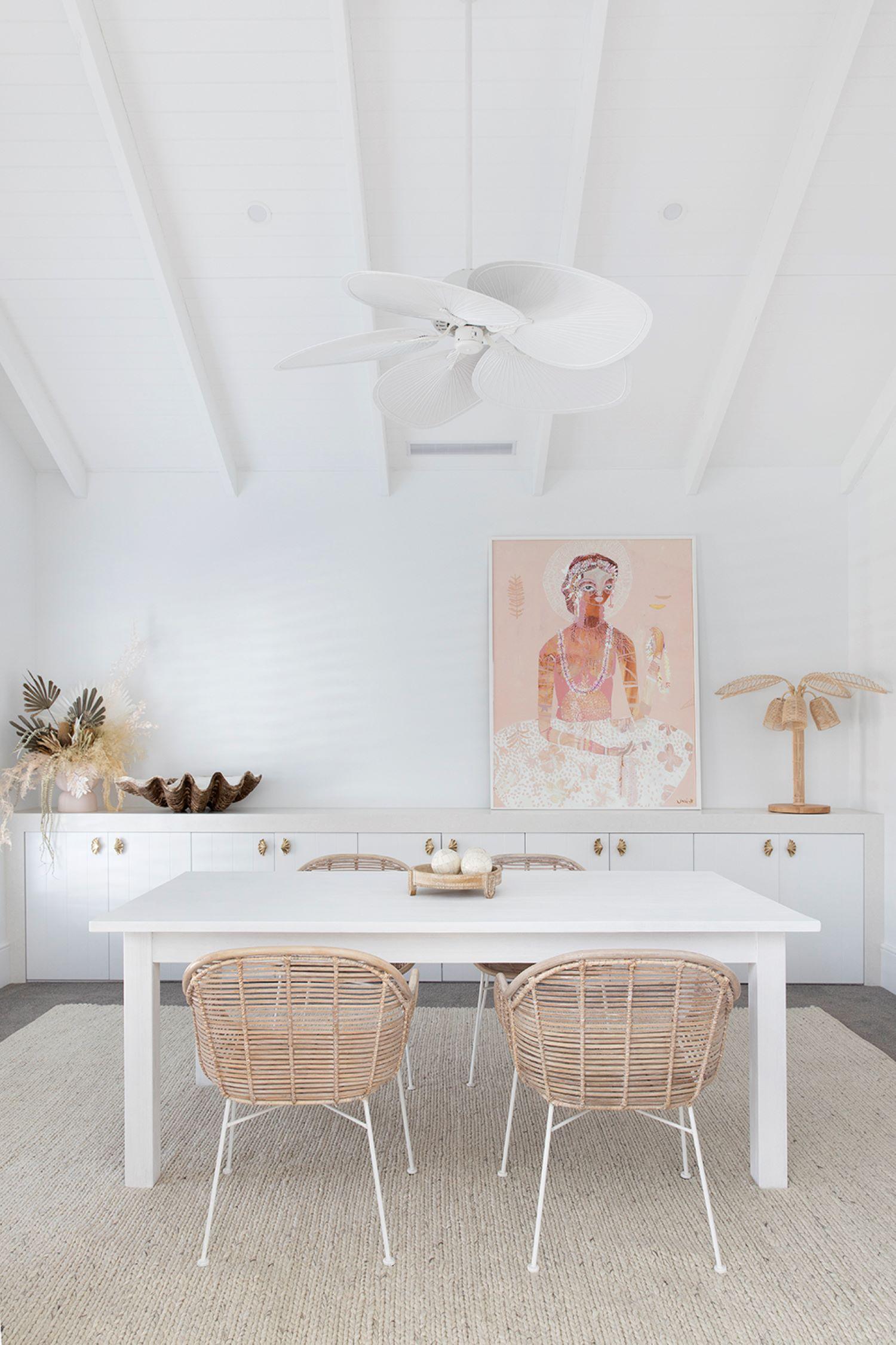 the-coastal-barn-dream-home-study-styling