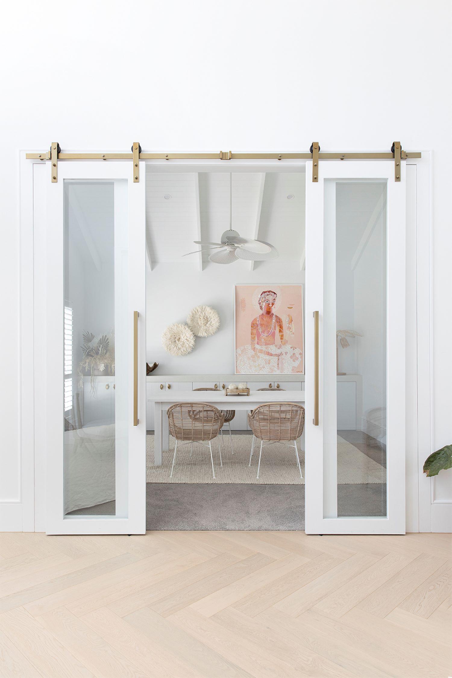 the-coastal-barn-dream-home-study-barn-doors