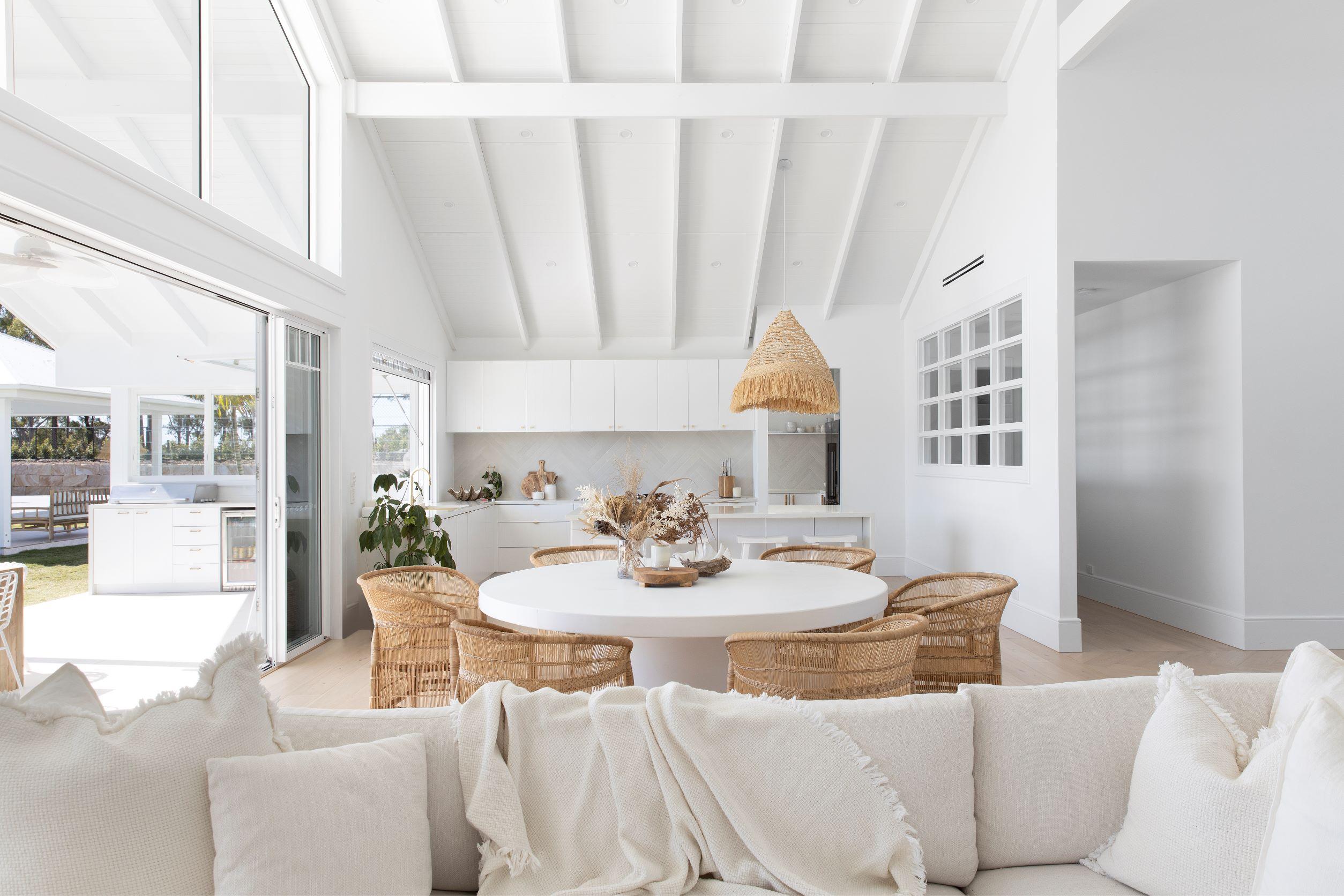 the-coastal-barn-dream-home-interior-design