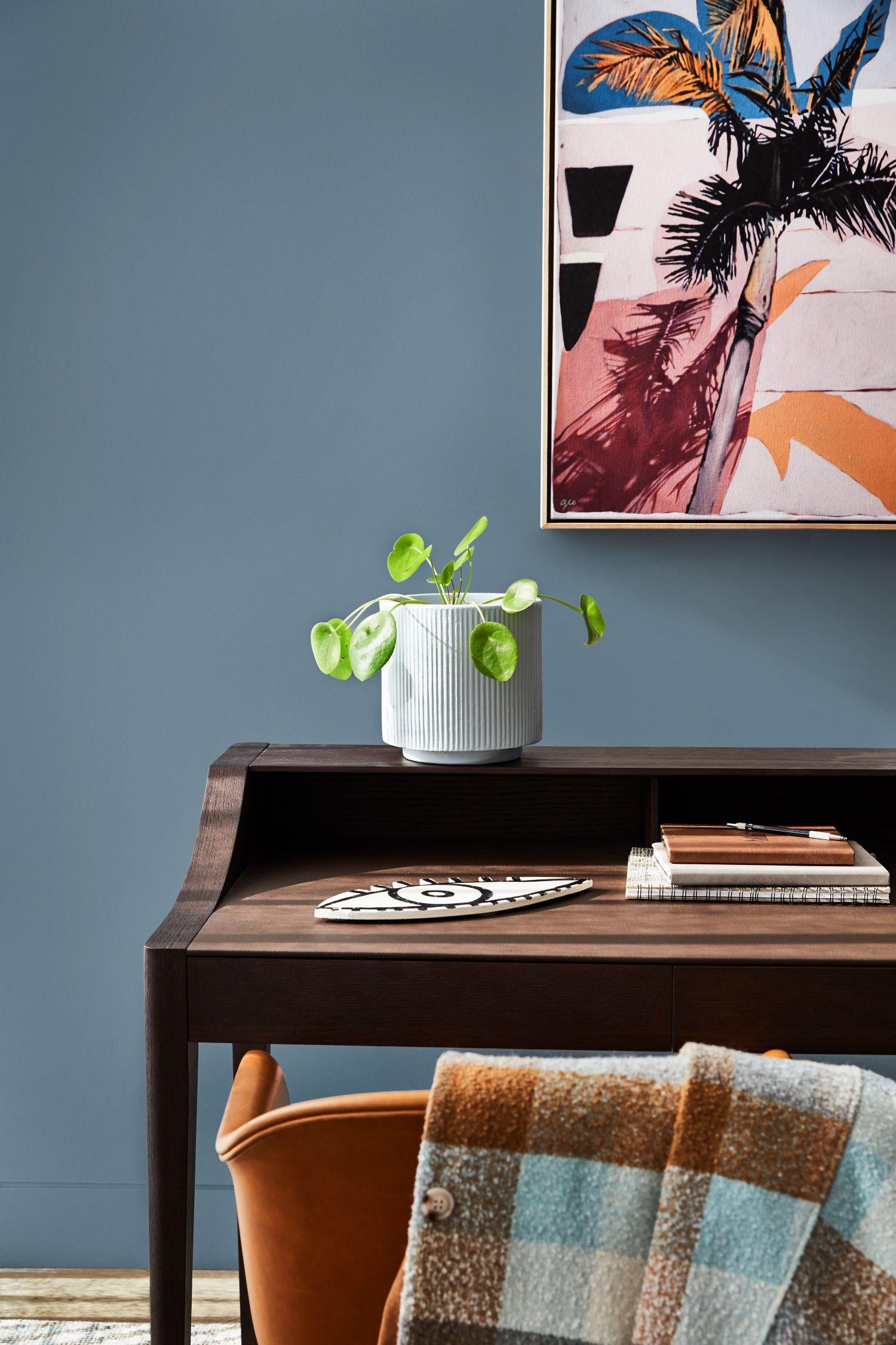 dulux-study-styling-julia-green-retreat-colour-palette