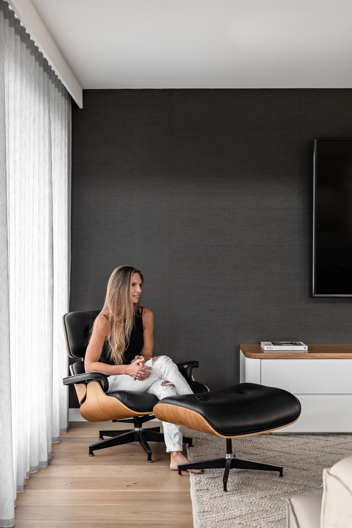 tameka-moffat-design-modern-contemporary-home