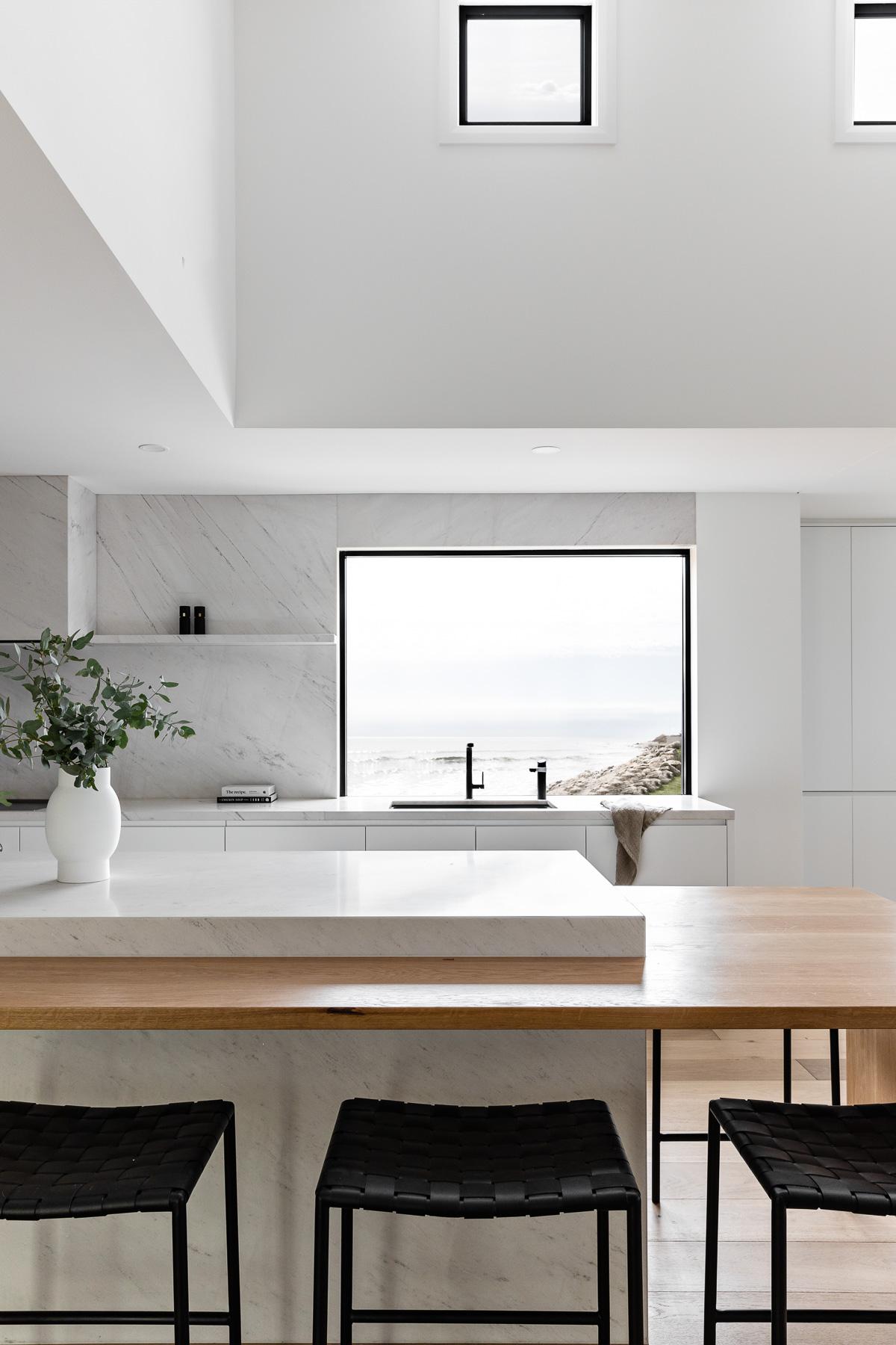 tameka-moffat-design-modern-kitchen-coastal-window-view