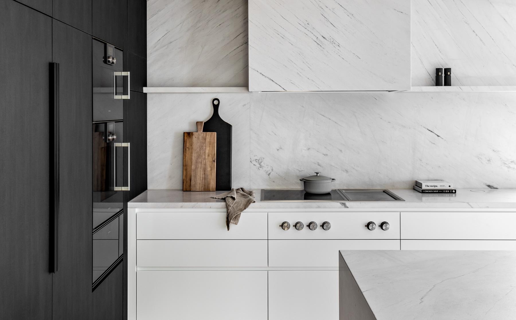 tameka-moffat-design-modern-kitchen-bench