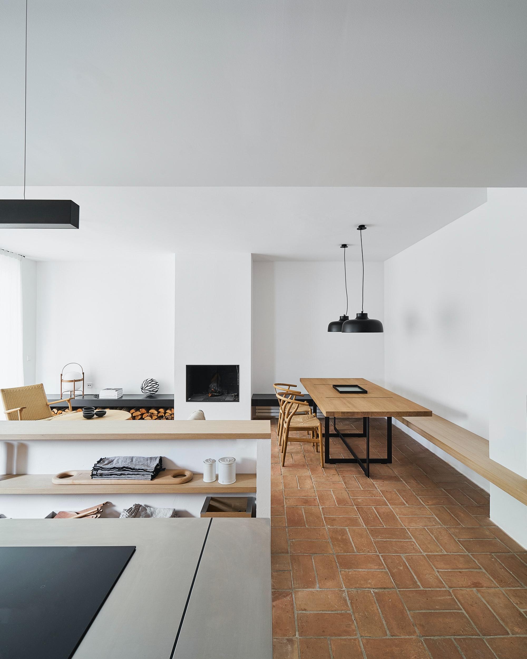 wabi-sabi-minimal-living-dining-room