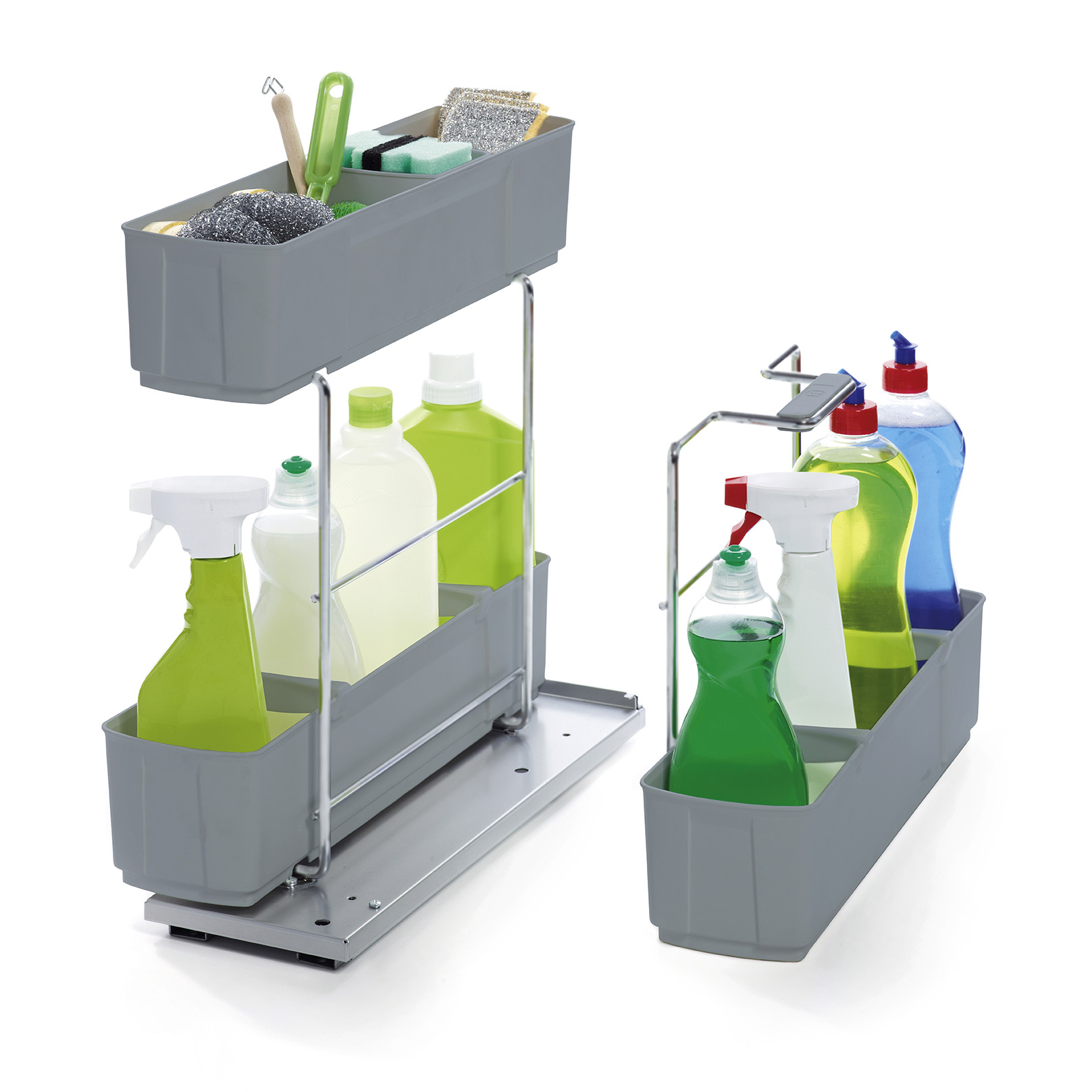 laundry-storage-under-sink-cleaning-agent