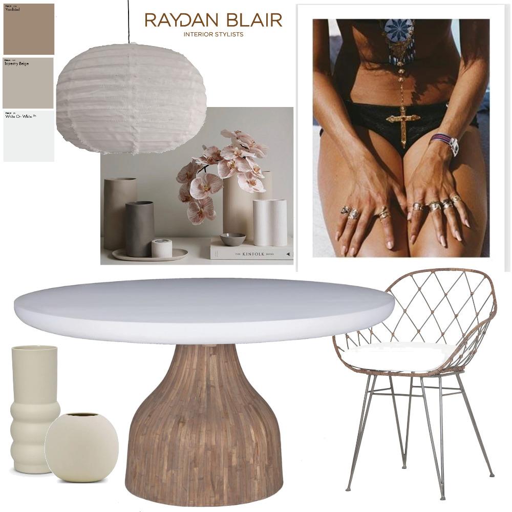 raydan-blair-interior-design-styling-dining-room-mood-board