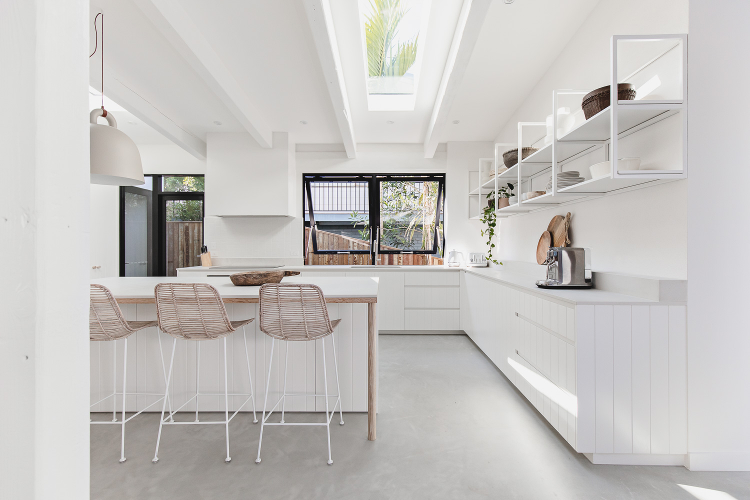 noa-by-the-beach-contemporary-kitchen