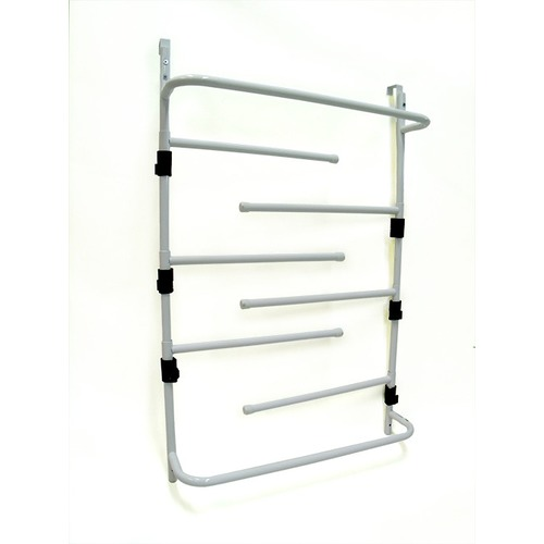 over-dryer-clothes-rack-laundry-storage