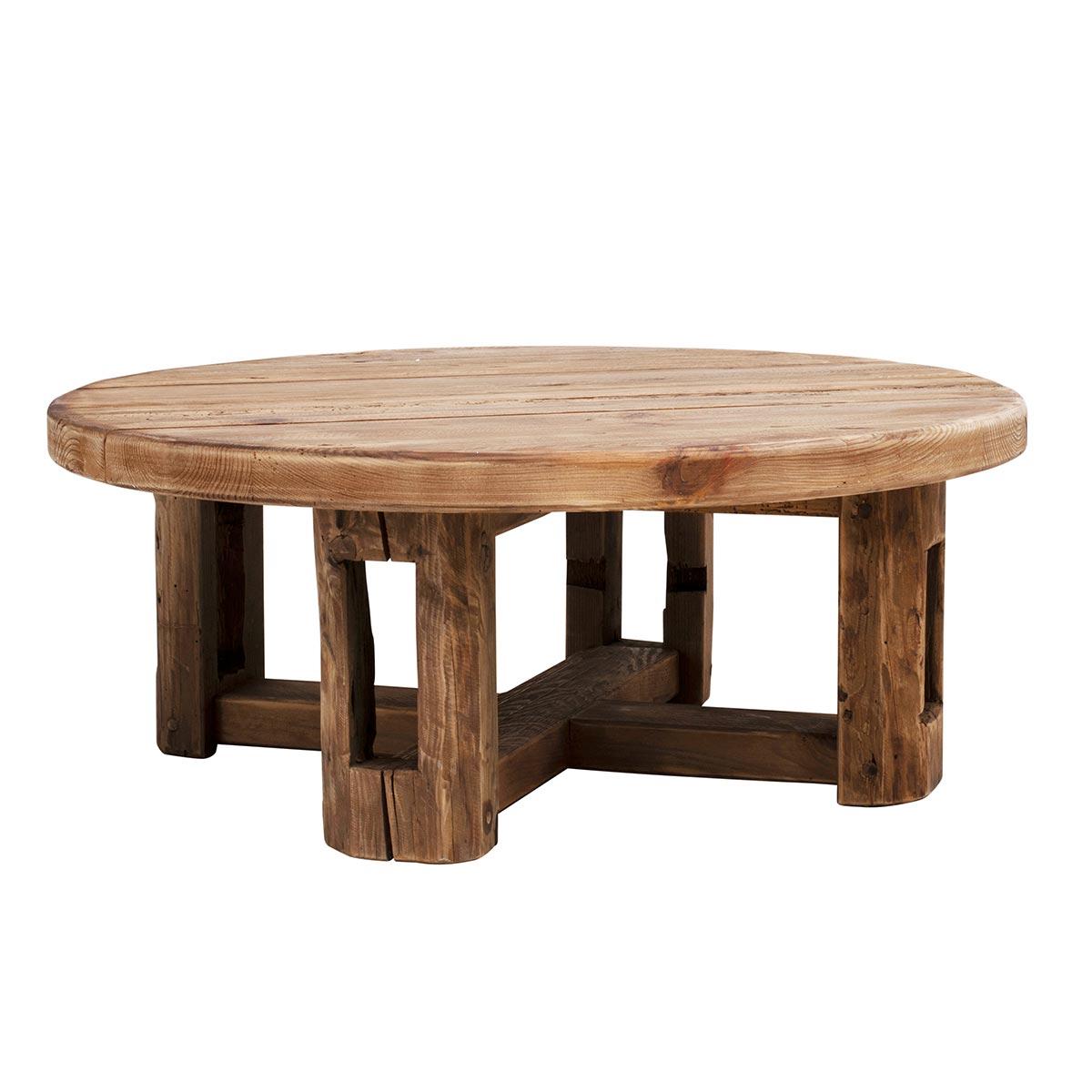 wabi-sabi-rustic-coffee-table