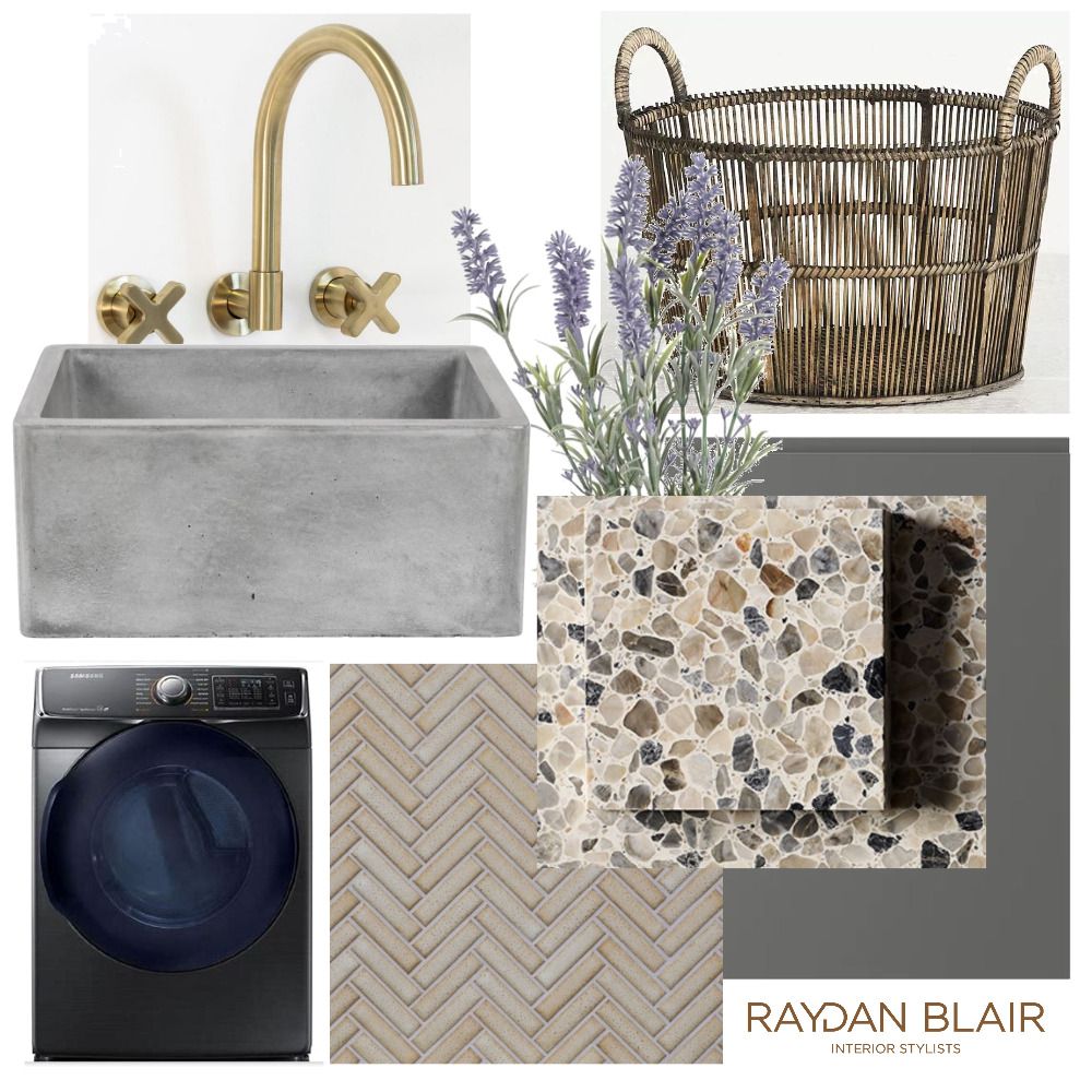 raydan-blair-interior-design-styling-laundry-mood-board
