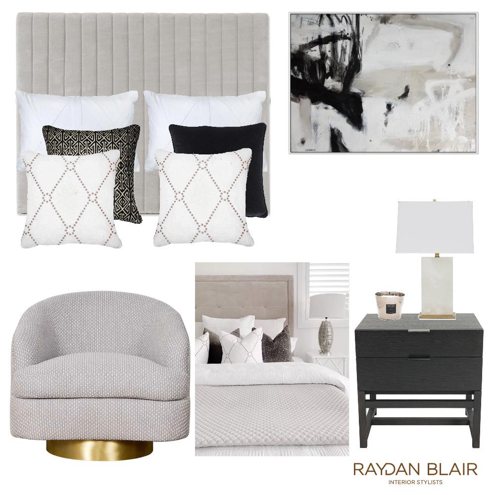 raydan-blair-interior-design-styling-bedroom-mood-board