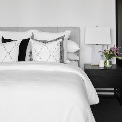 raydan-blair-interior-design-styling-bedroom-styling