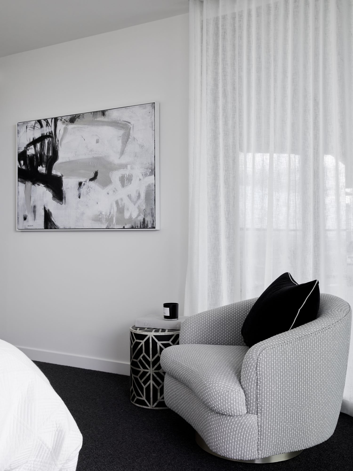 raydan-blair-interior-design-styling-bedroom-armchair