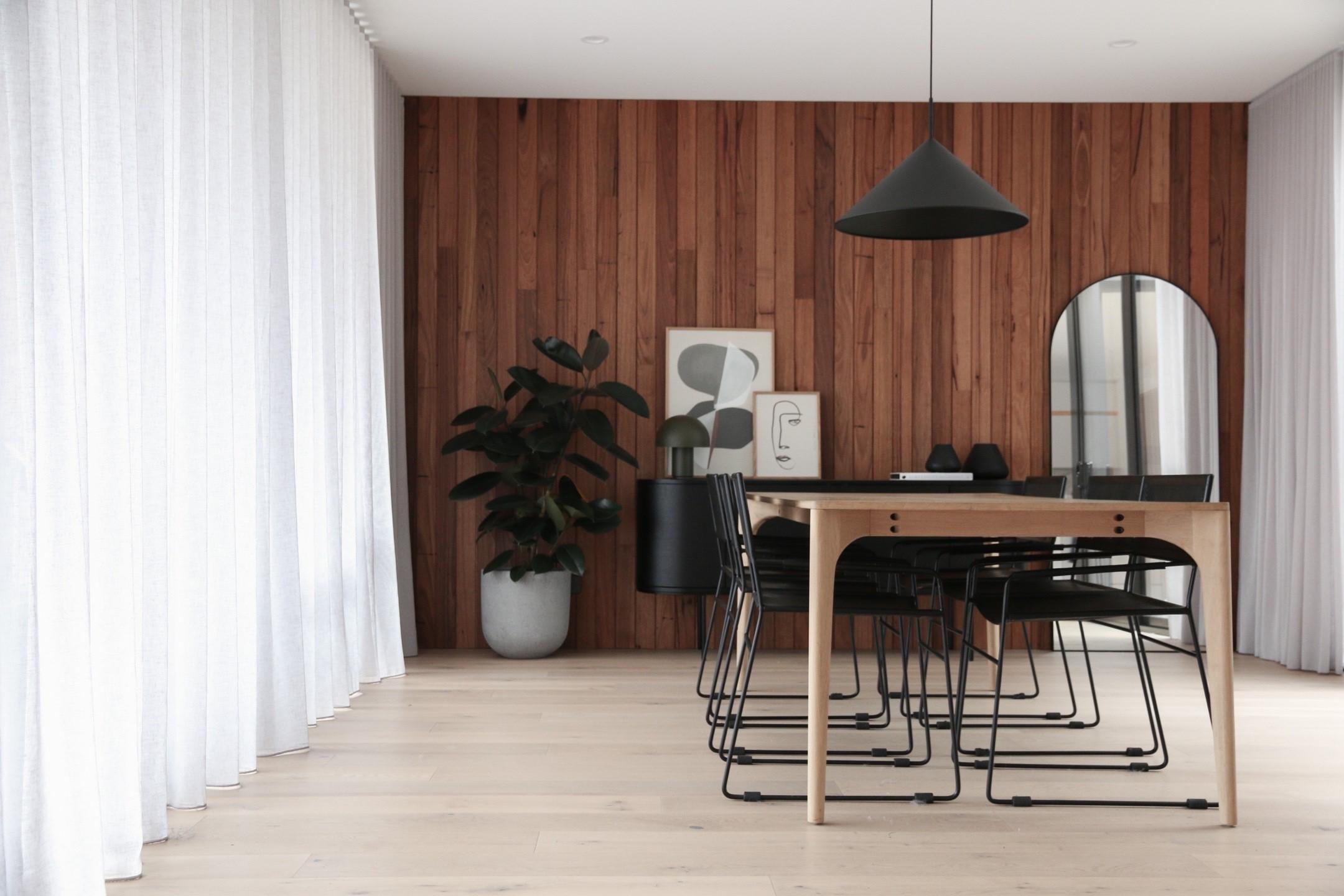 raydan-blair-interior-design-styling-dining-room