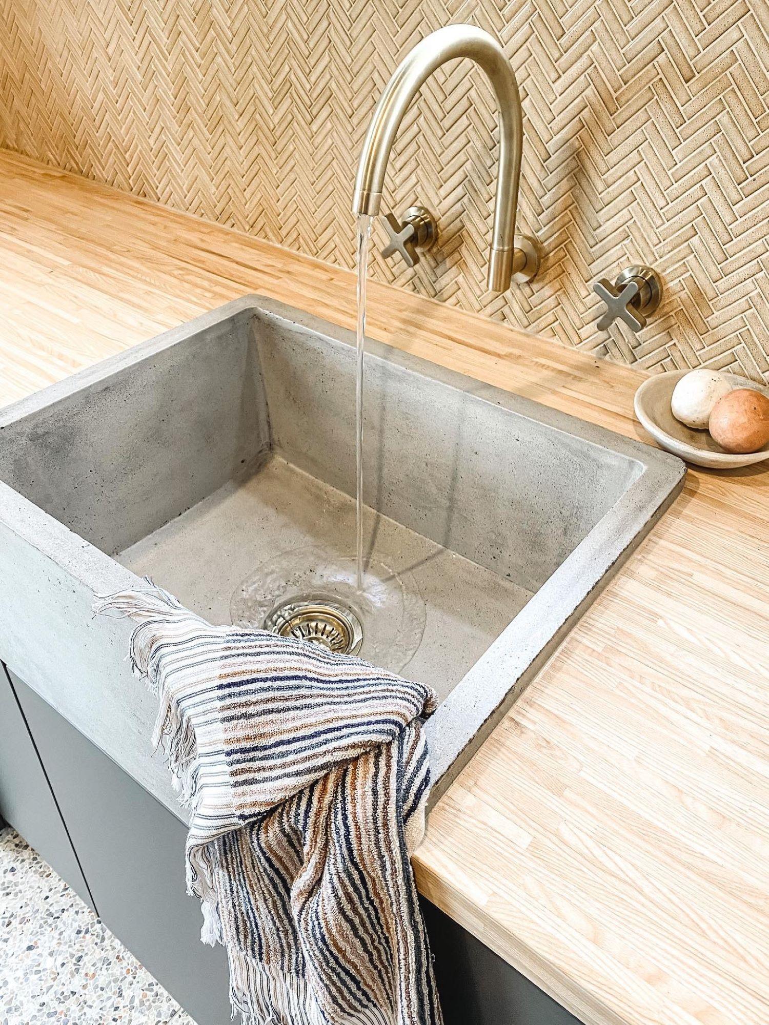 raydan-blair-interior-design-styling-laundry-sink
