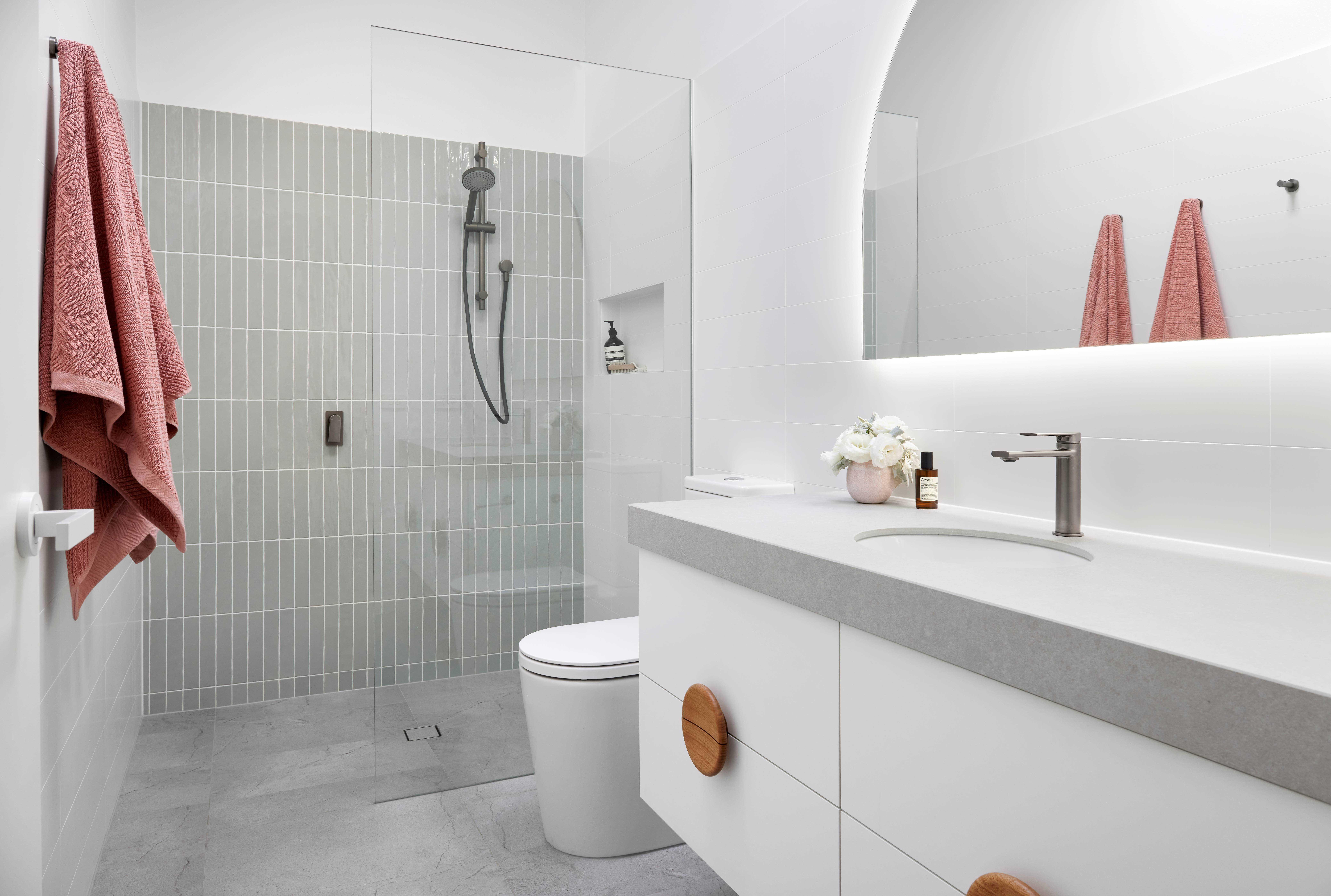 smarterbathrooms+-malvern-bathroom-design