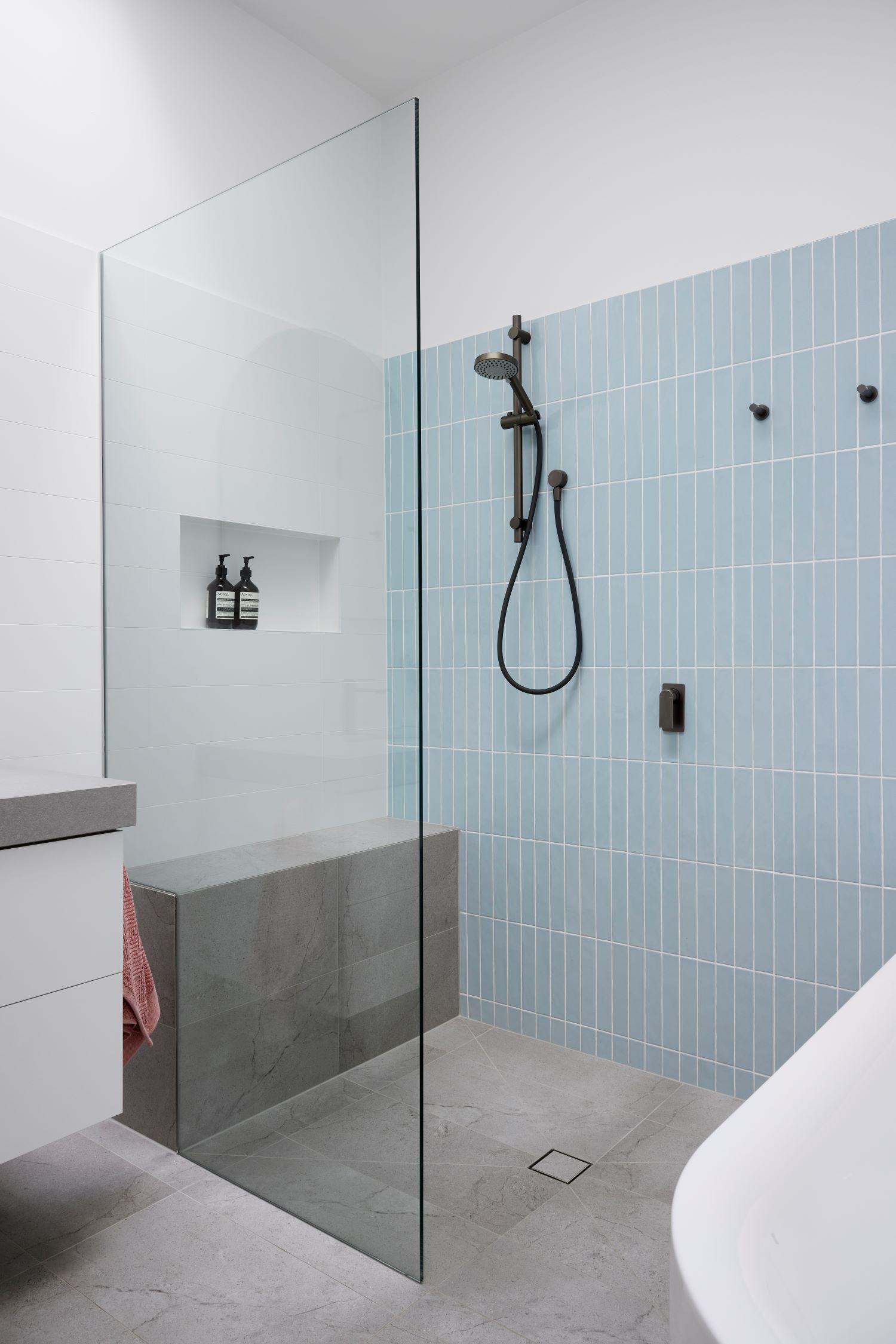 smarterbathrooms+-malvern-bathroom-shower-tiles