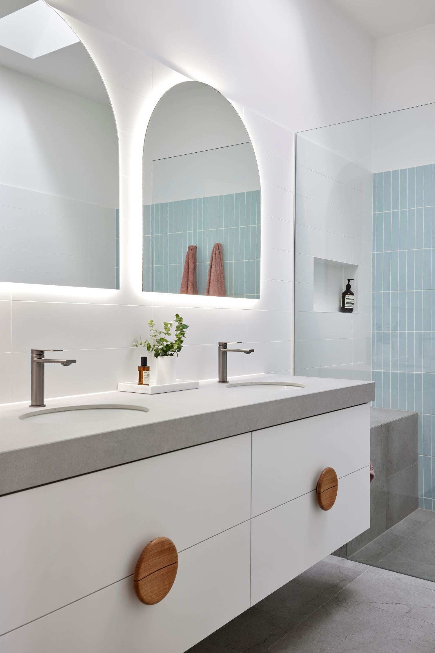 smarterbathrooms+-malvern-bathroom-vanity