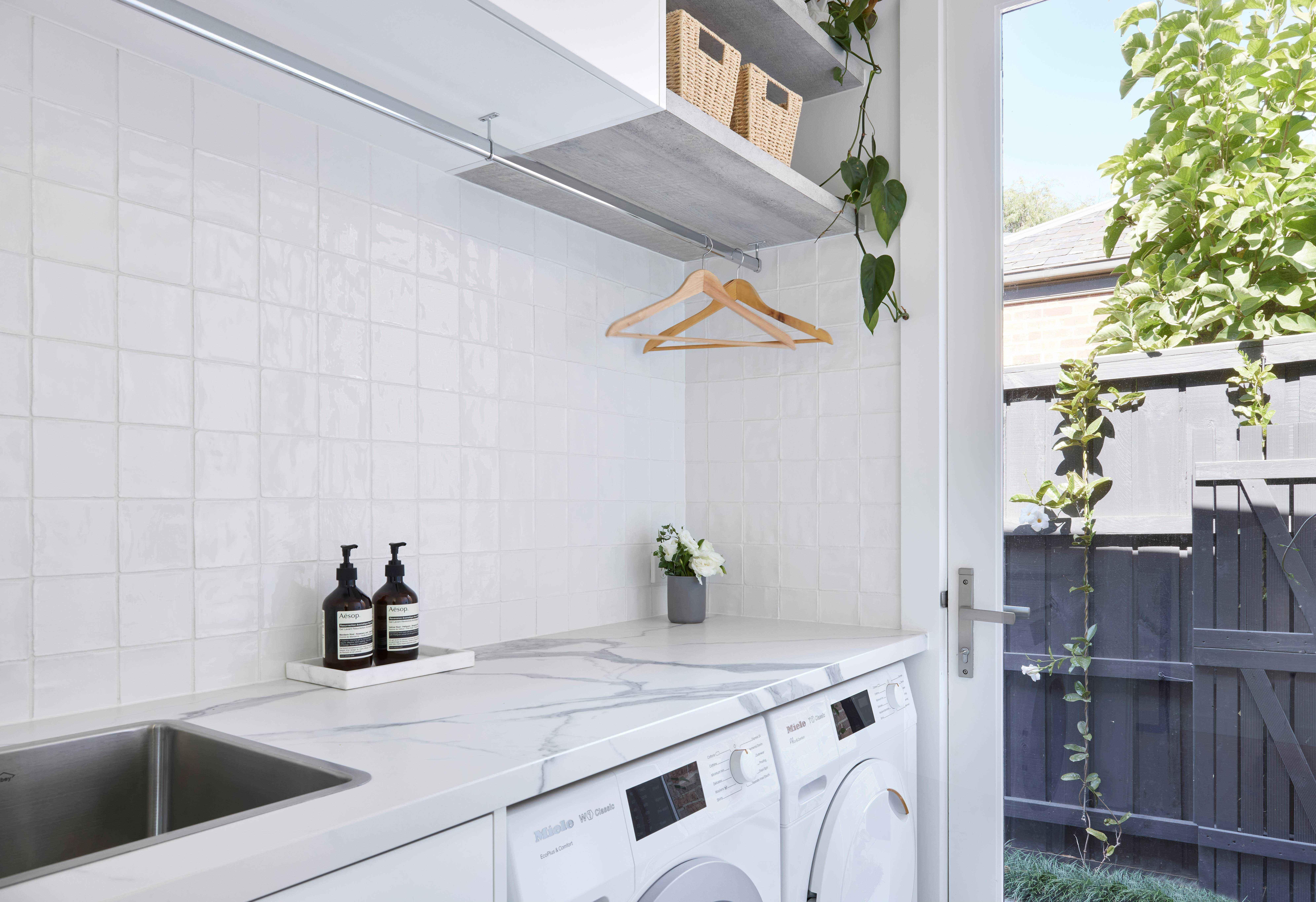 smarterbathrooms+-malvern-laundry