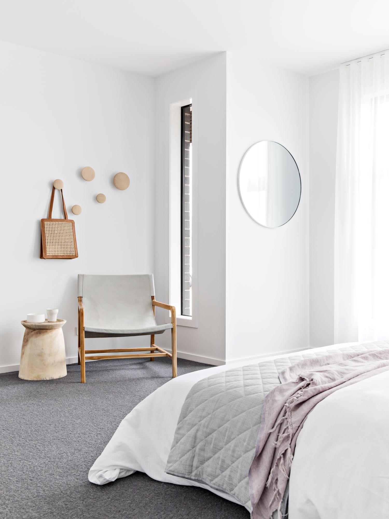 coco-camellia-interior-bedroom-nook