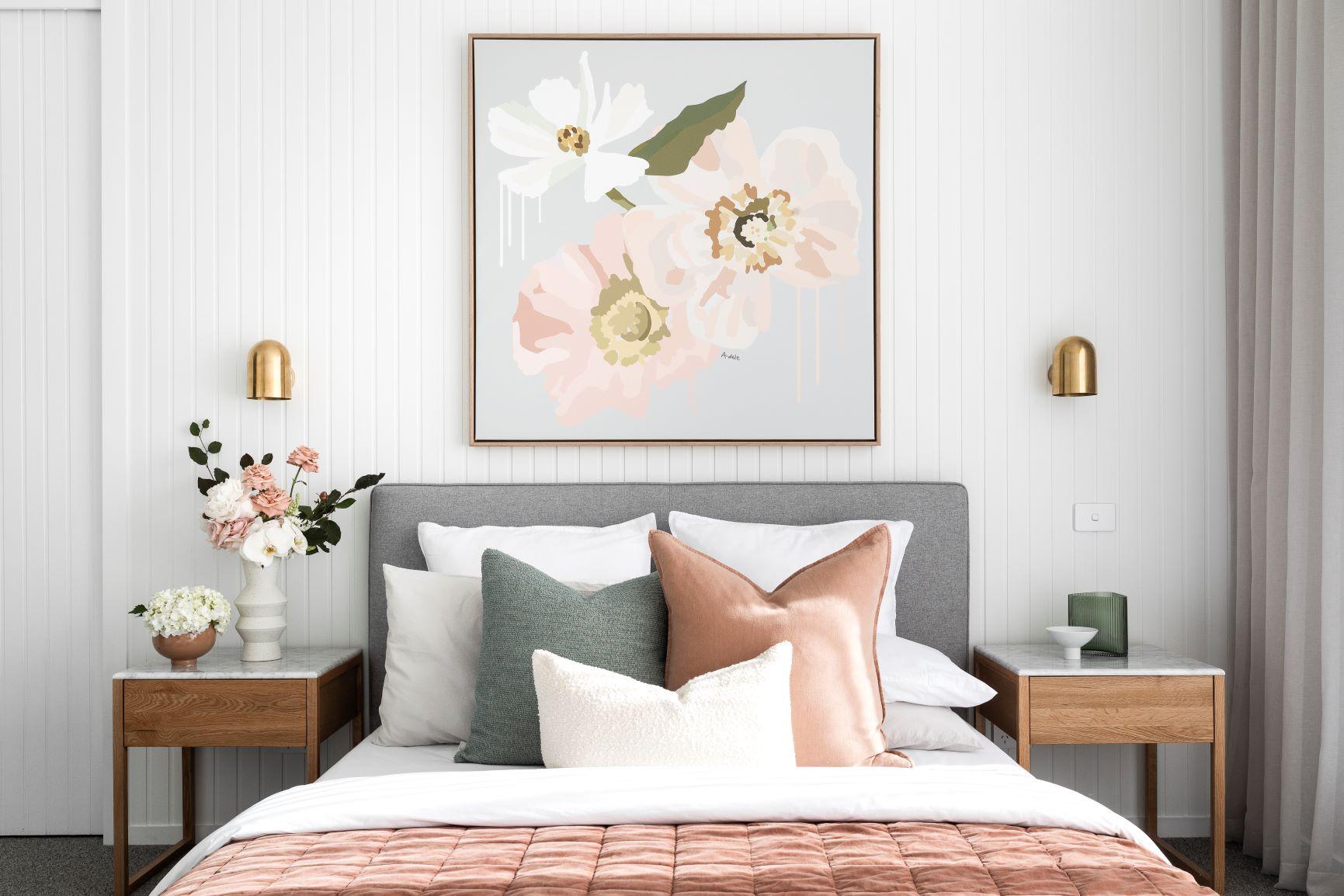 coco-camellia-interior-bedroom-styling
