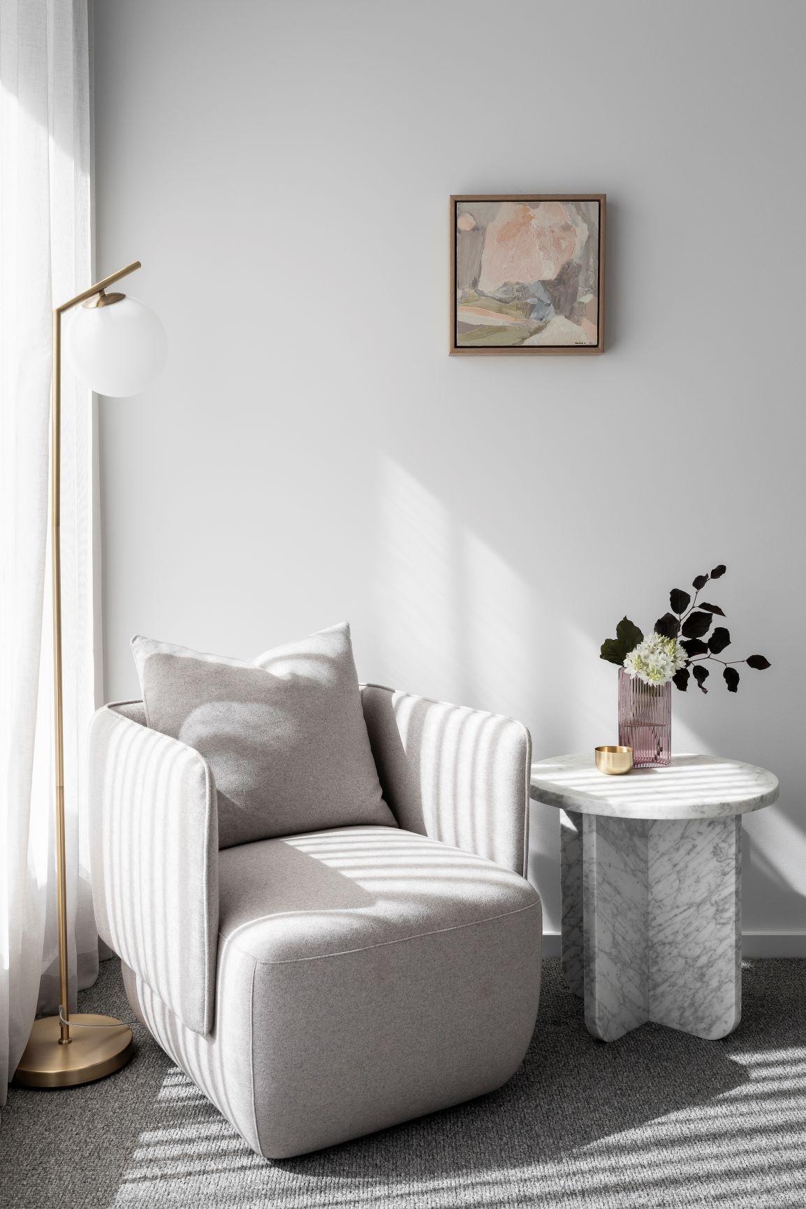 coco-camellia-interior-armchair
