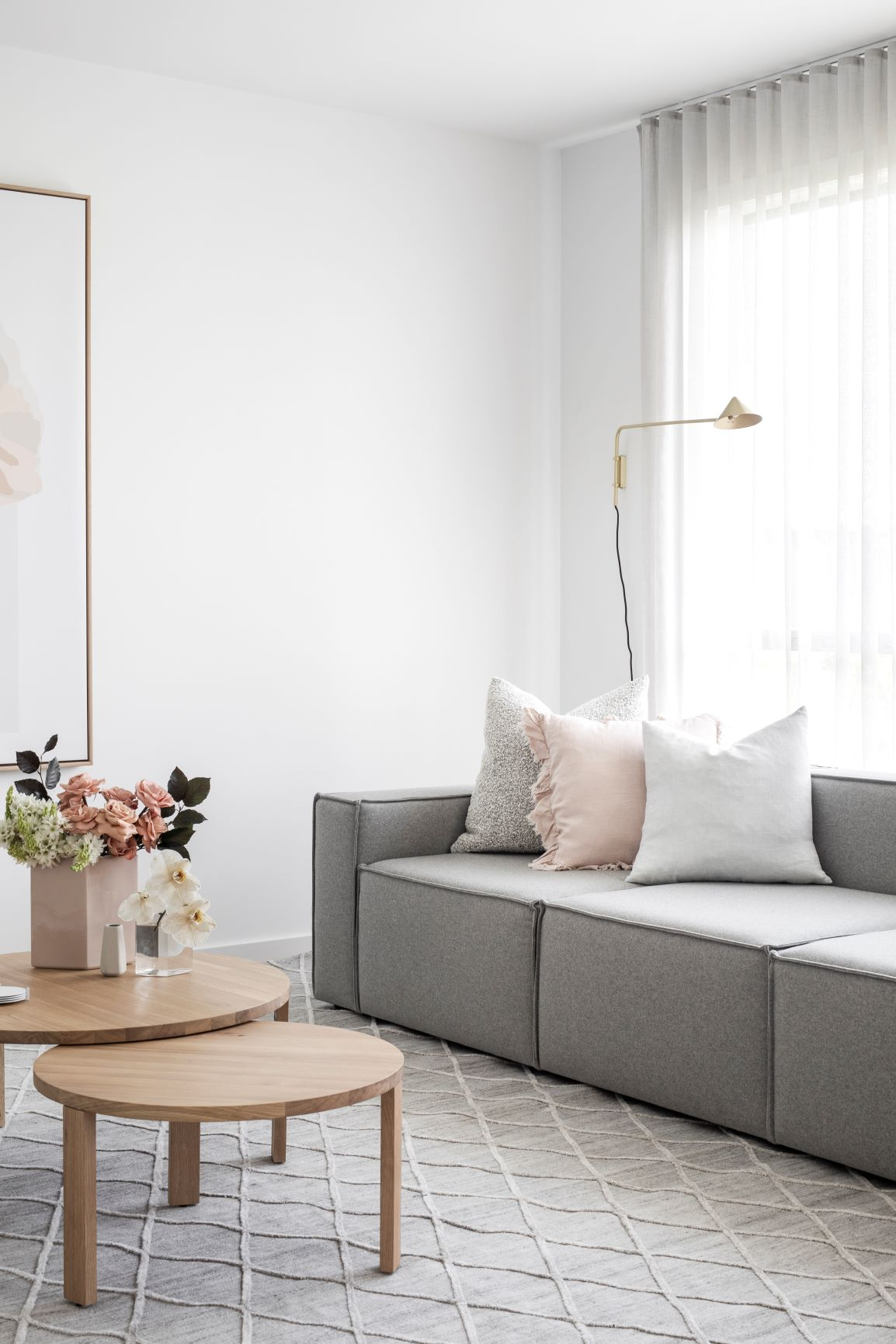 coco-camellia-interior-living-room-styling