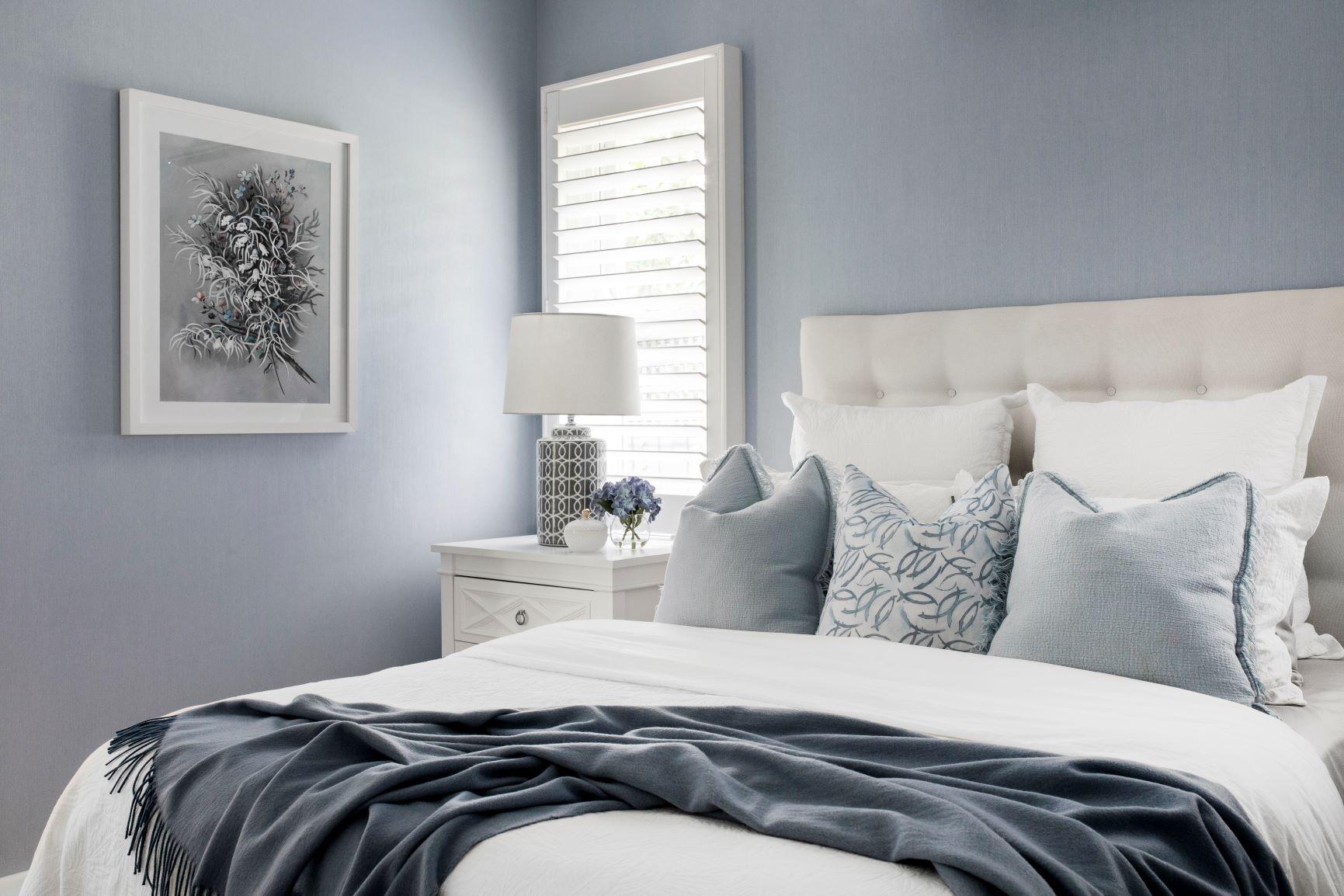 chris-carroll-tlc-interiors-bedroom-styling