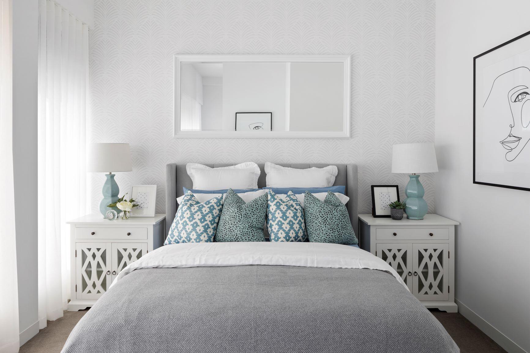 chris-carroll-tlc-interiors-classic-hamptons-bedroom