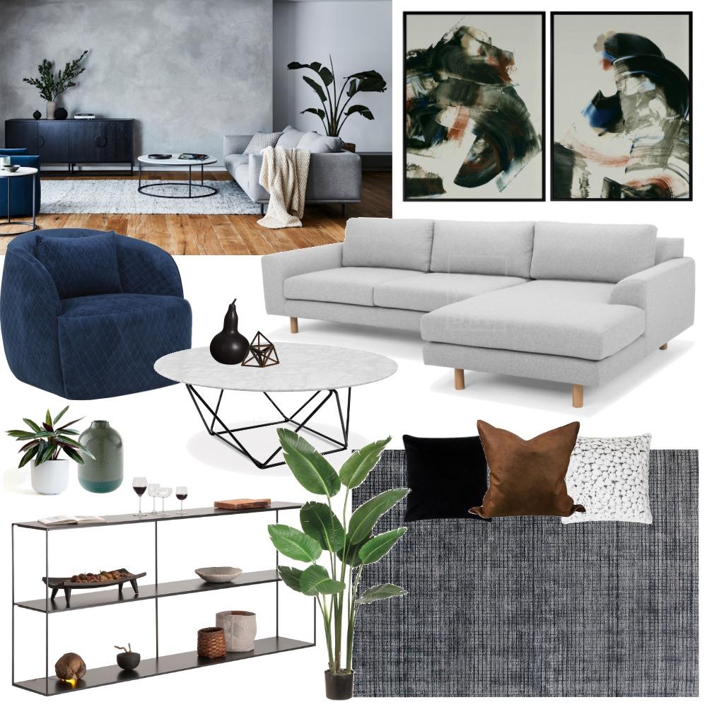 chris-carroll-tlc-interiors-living-room-mood-board