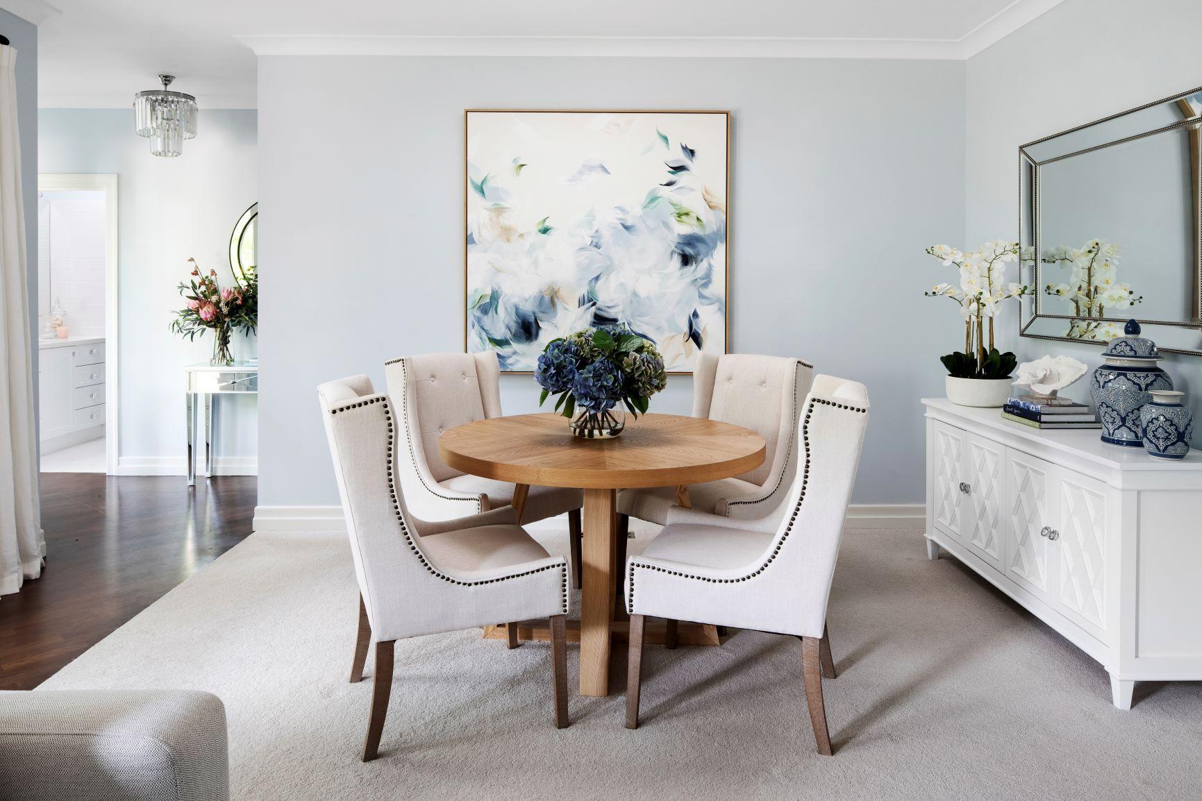 chris-carroll-tlc-interiors-classic-dining-room
