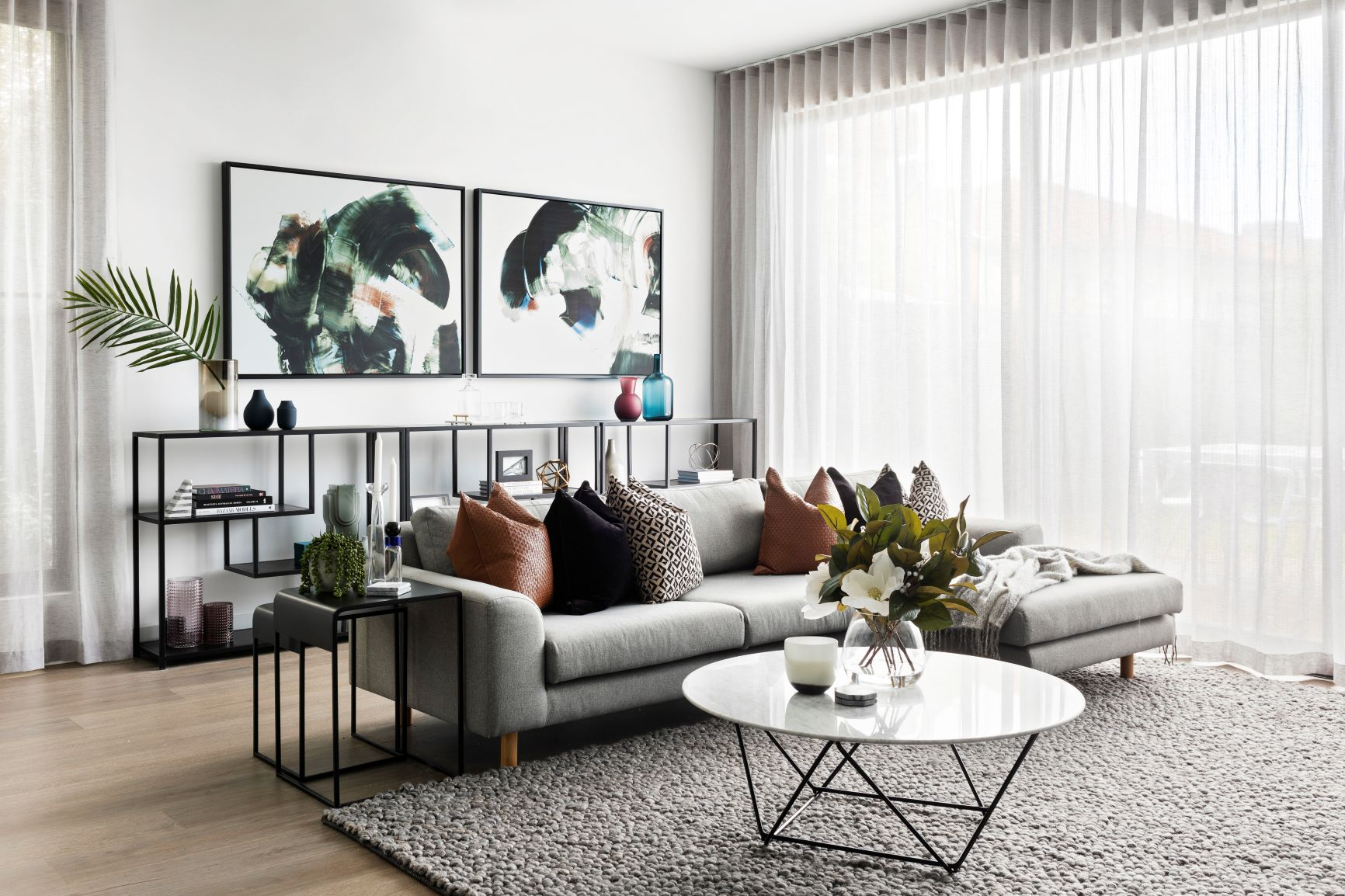 chris-carroll-tlc-interiors-living-room-design