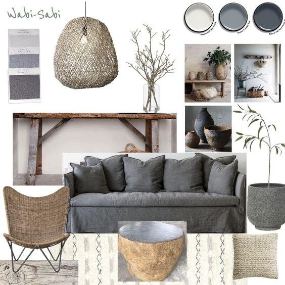 wabi-sabi-interior-design-mood-board