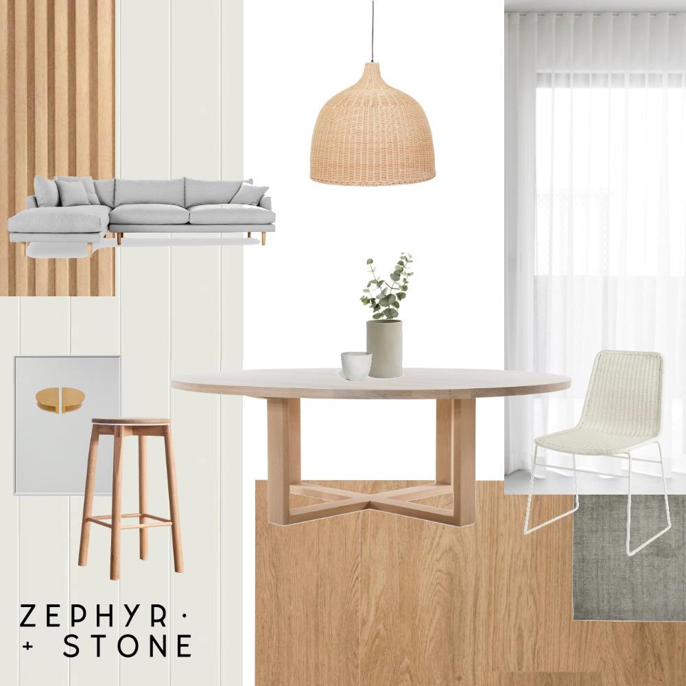 zephyr-stone-interior-design-influencers-classic-coastal-dining-mood-board
