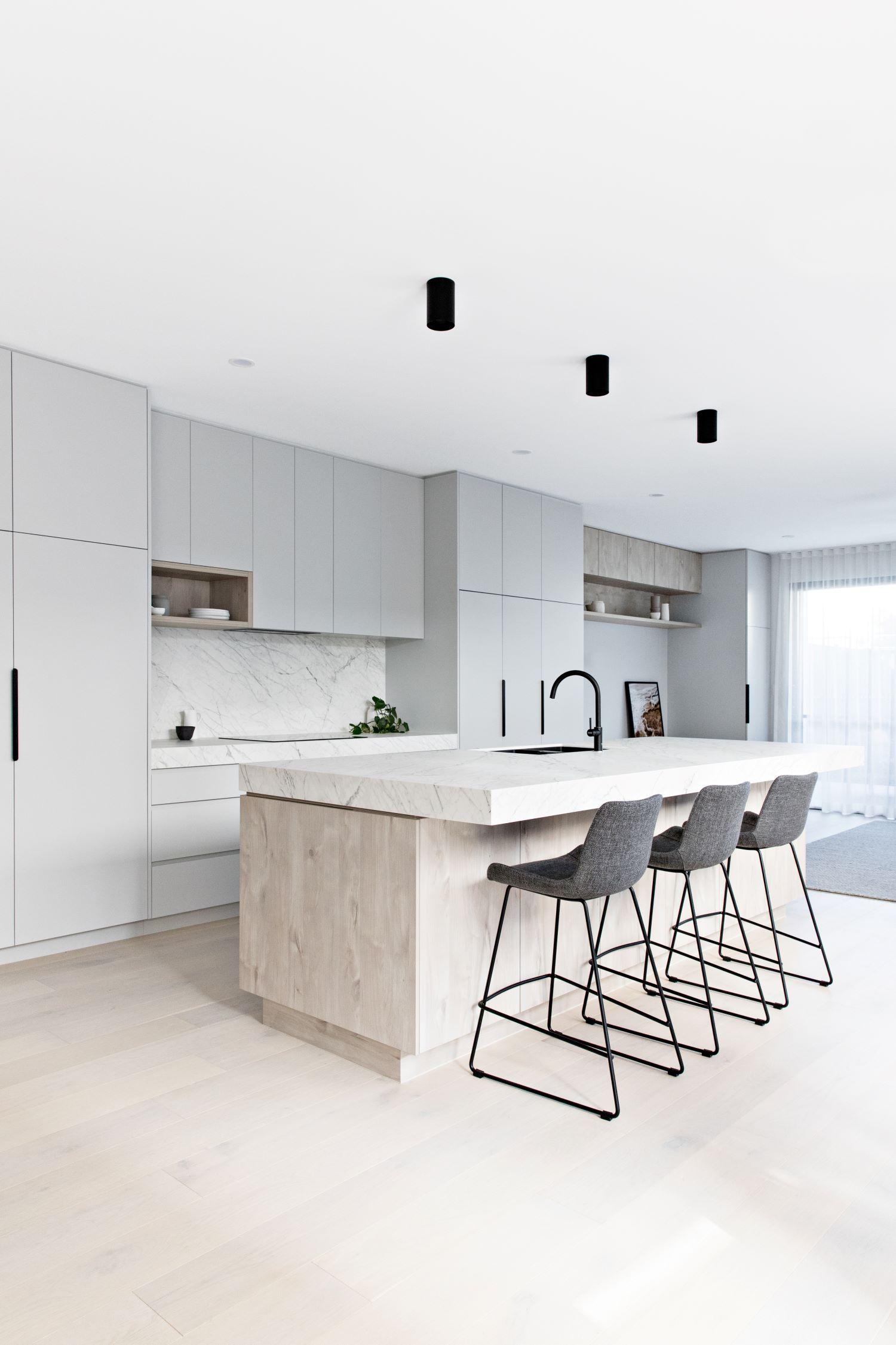 zephyr-stone-interior-design-influencers-kitchen