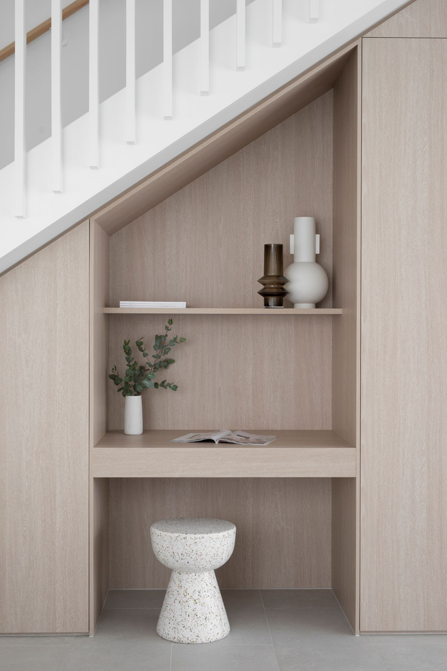 zephyr-stone-interior-design-influencers-study-nook-joinery